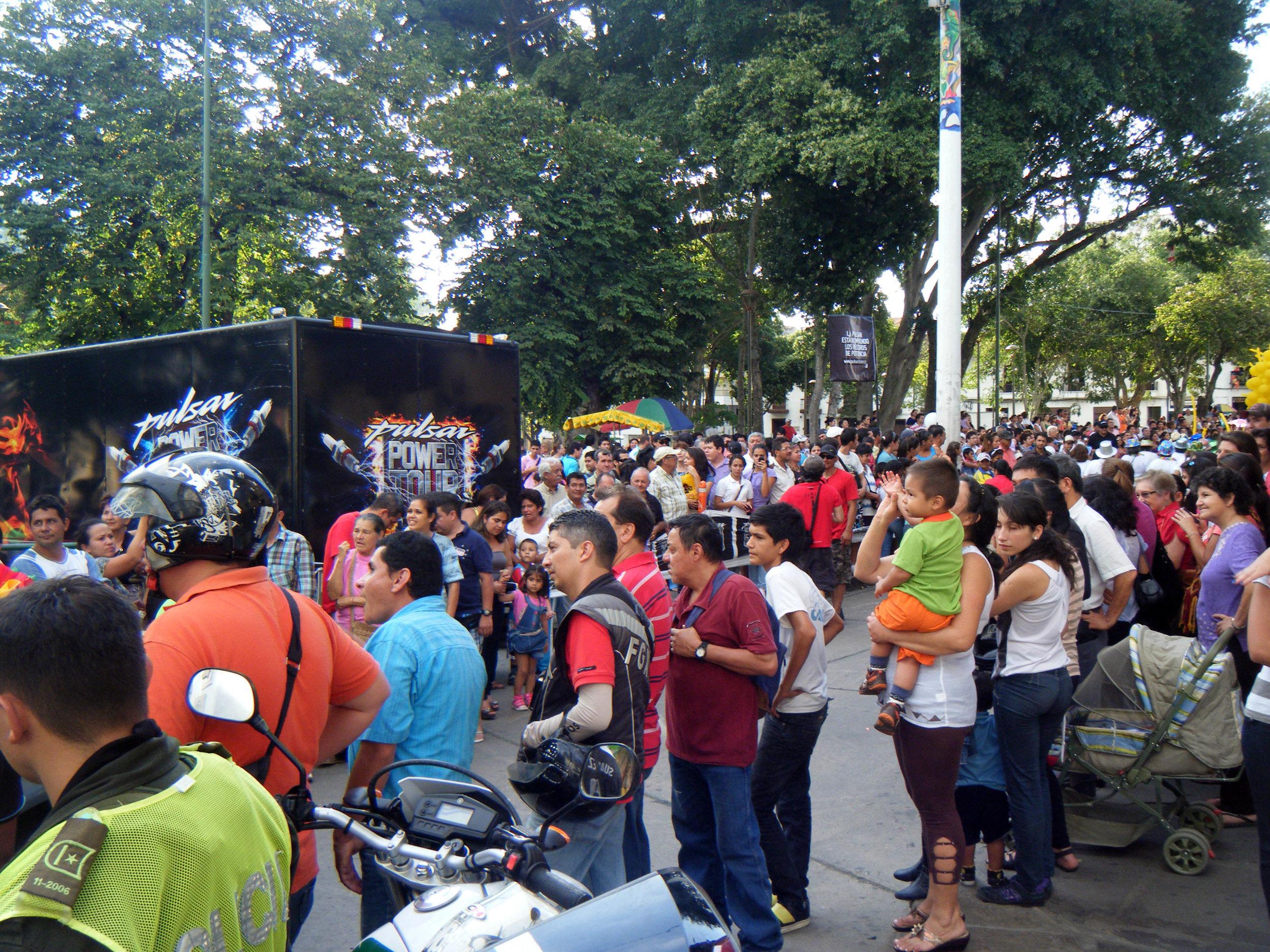 San Gil, 10-11-12.jpg