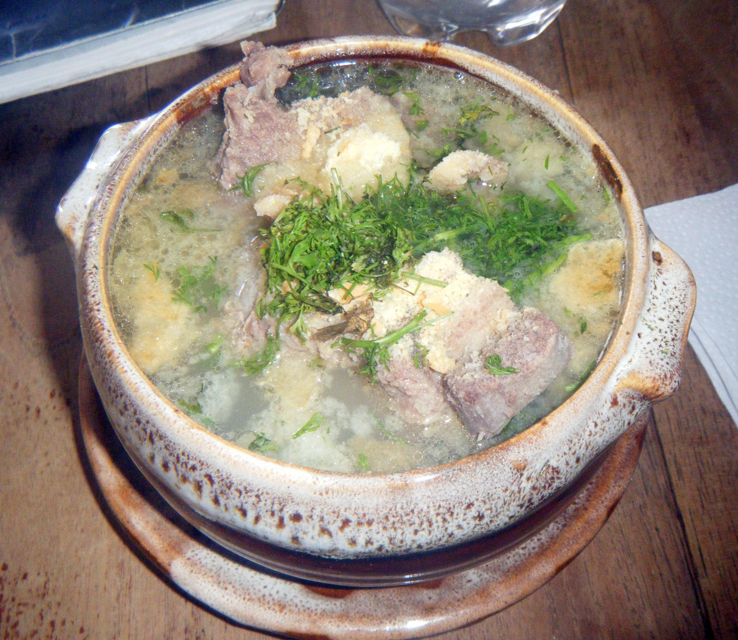 rib soup.jpg