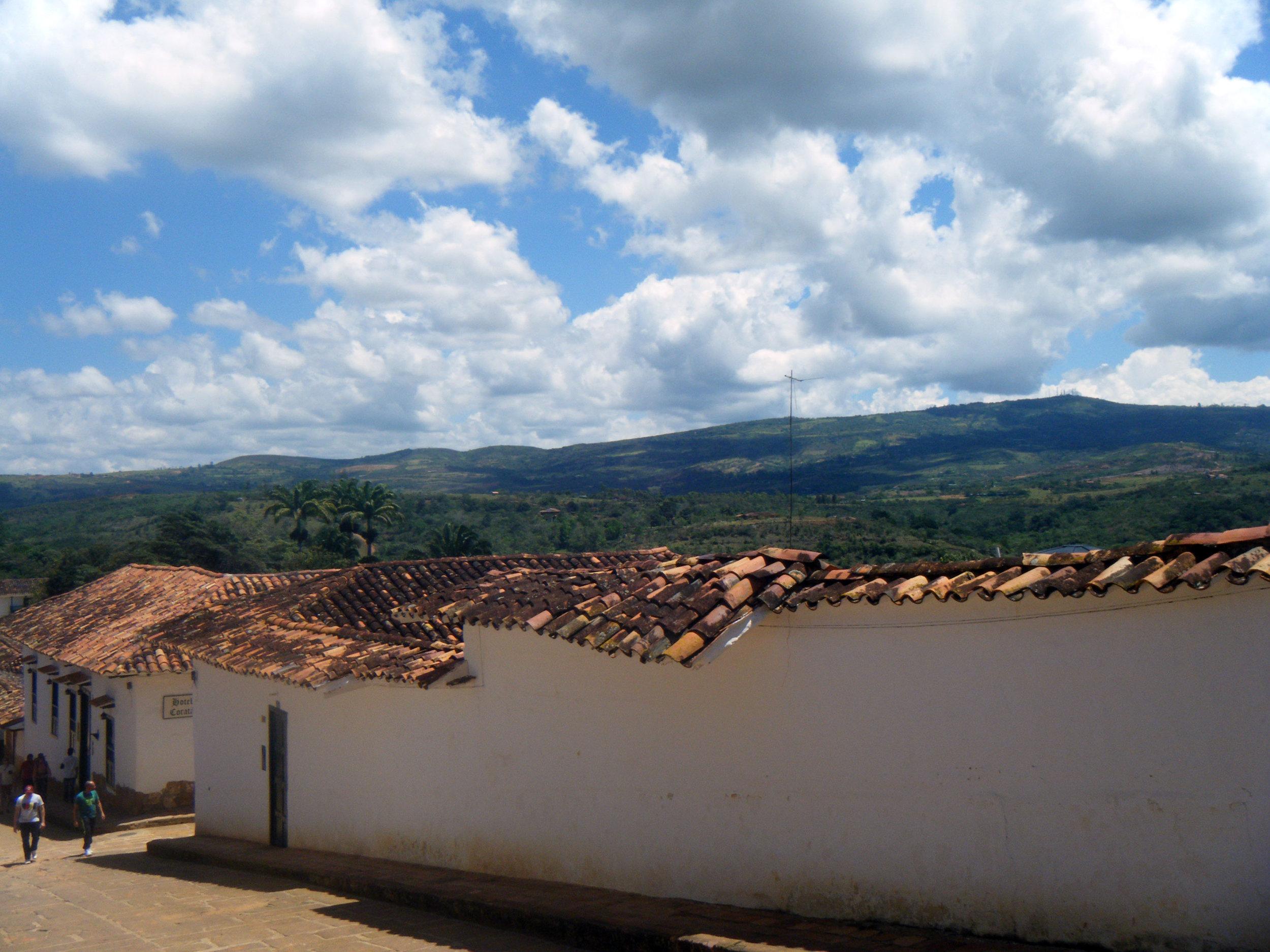 view from Barichara.jpg