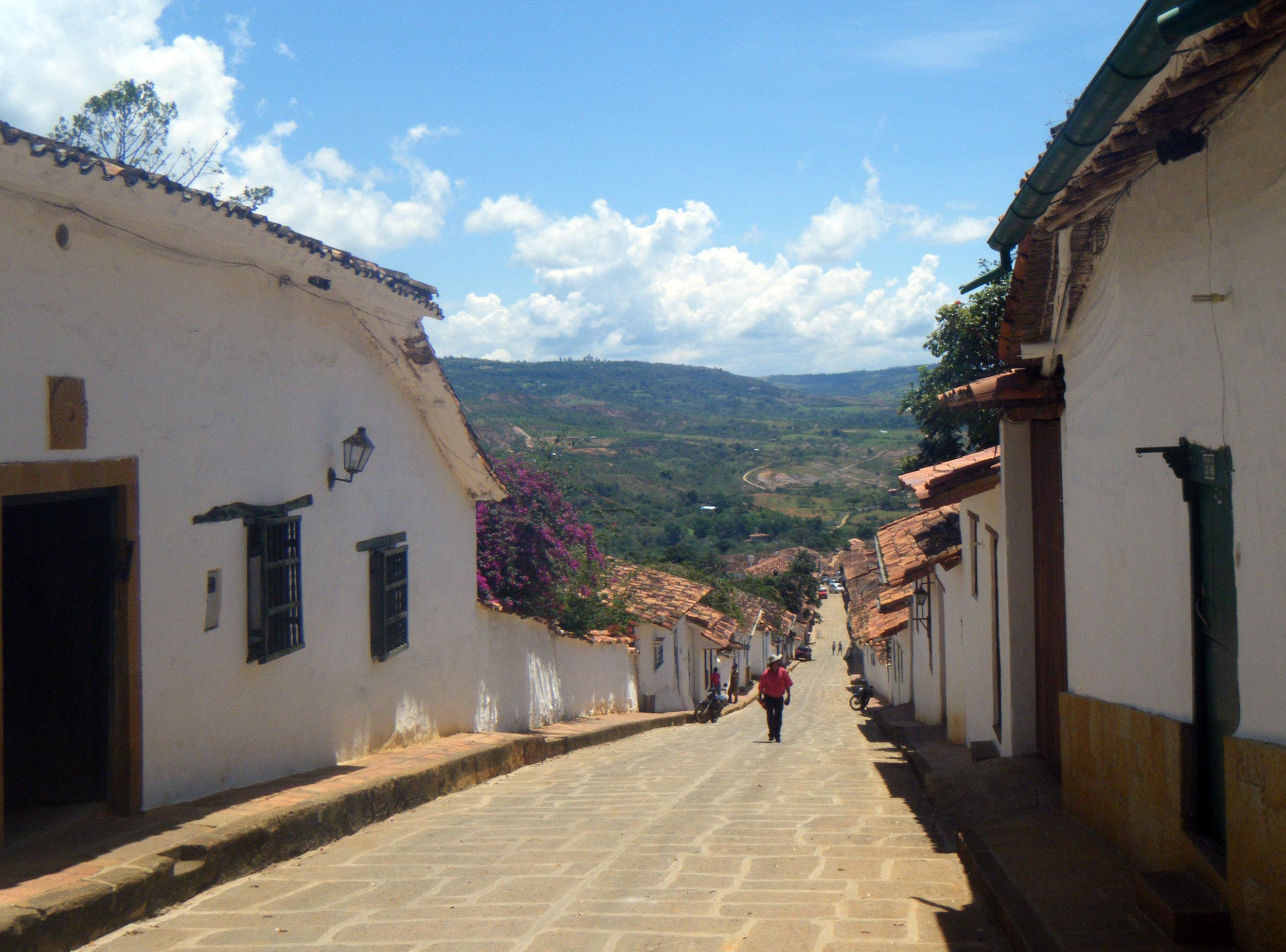 Barichara views.jpg