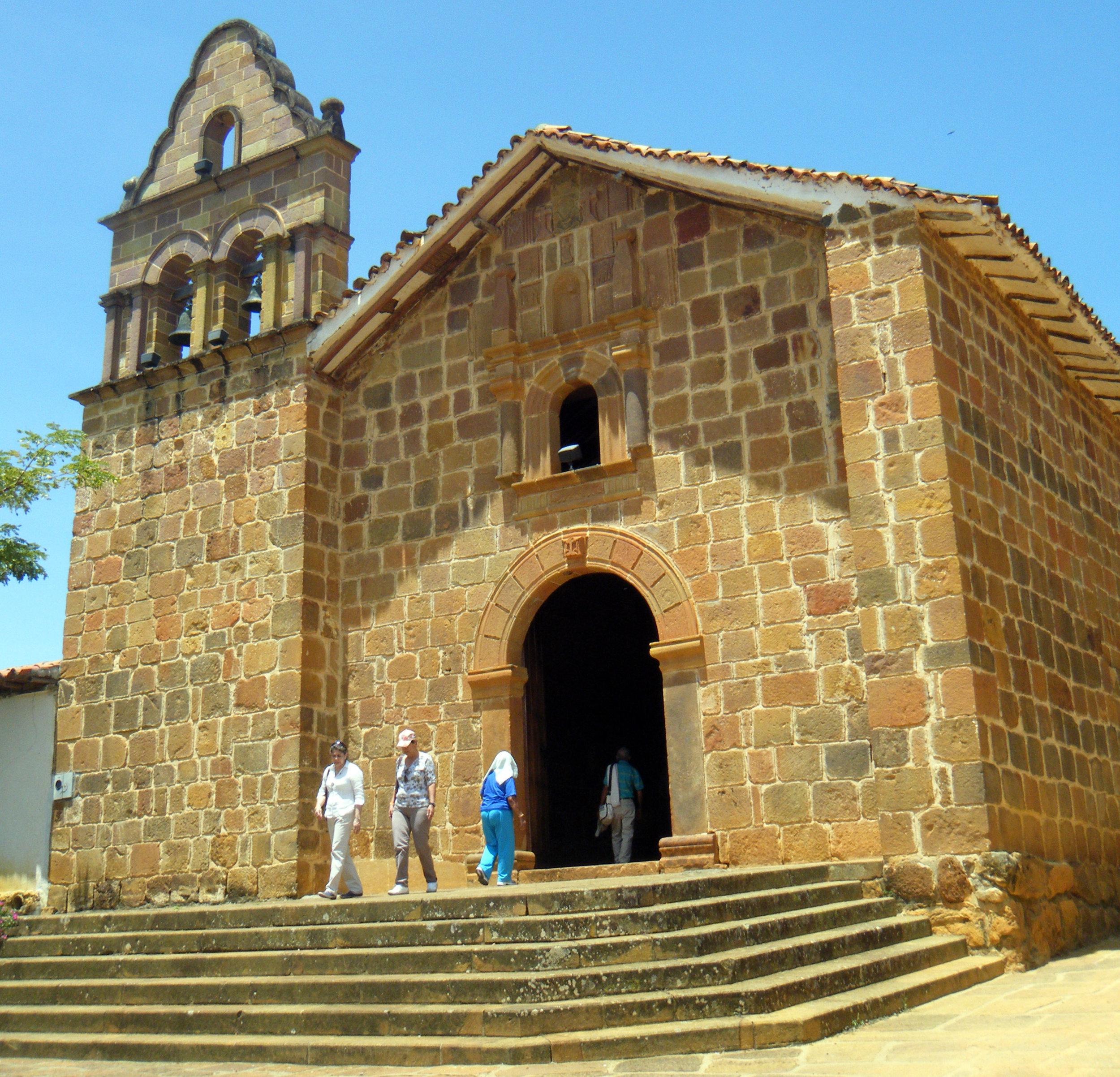 historical Barichara.jpg