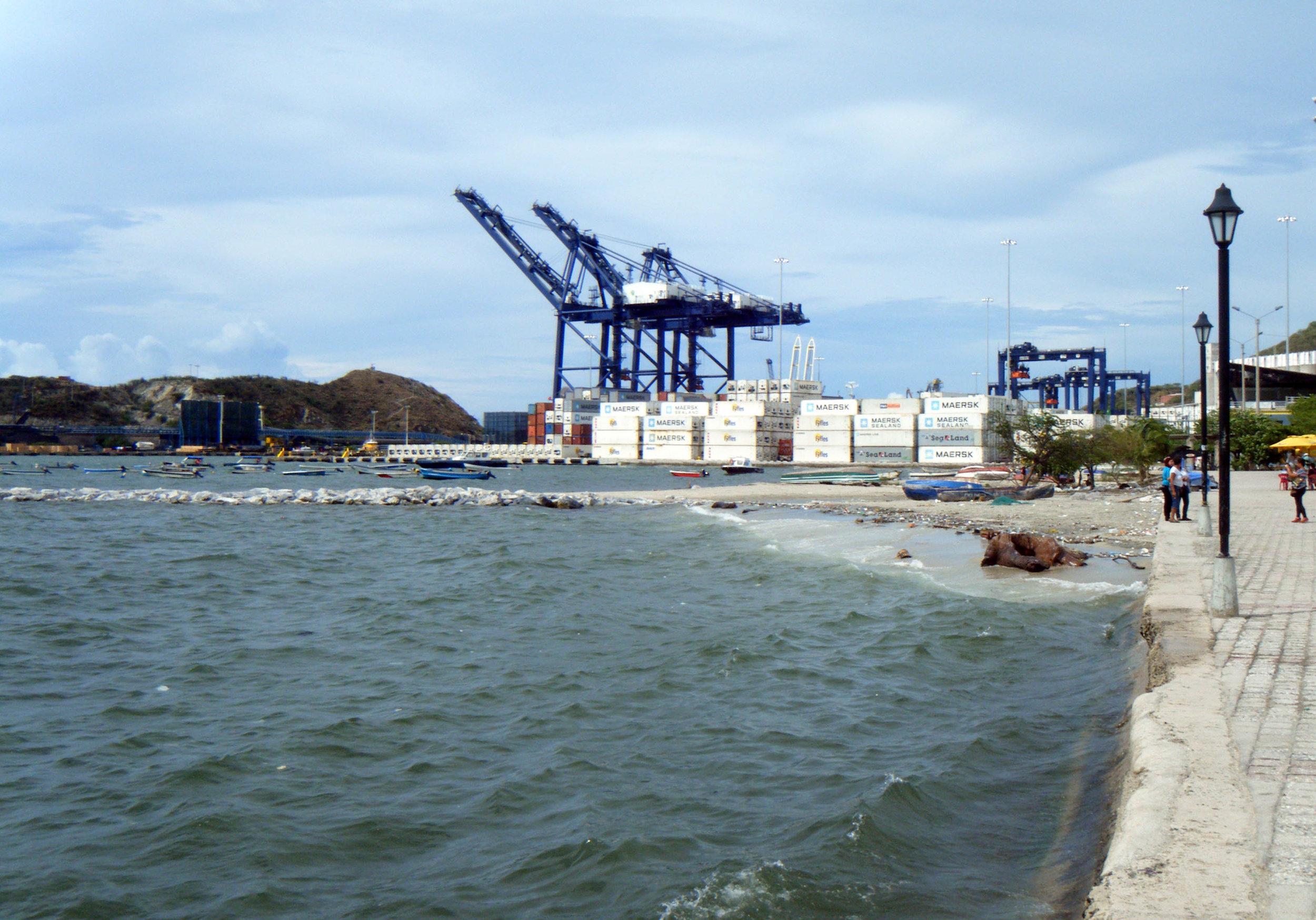 Santa Marta Colombia.jpg