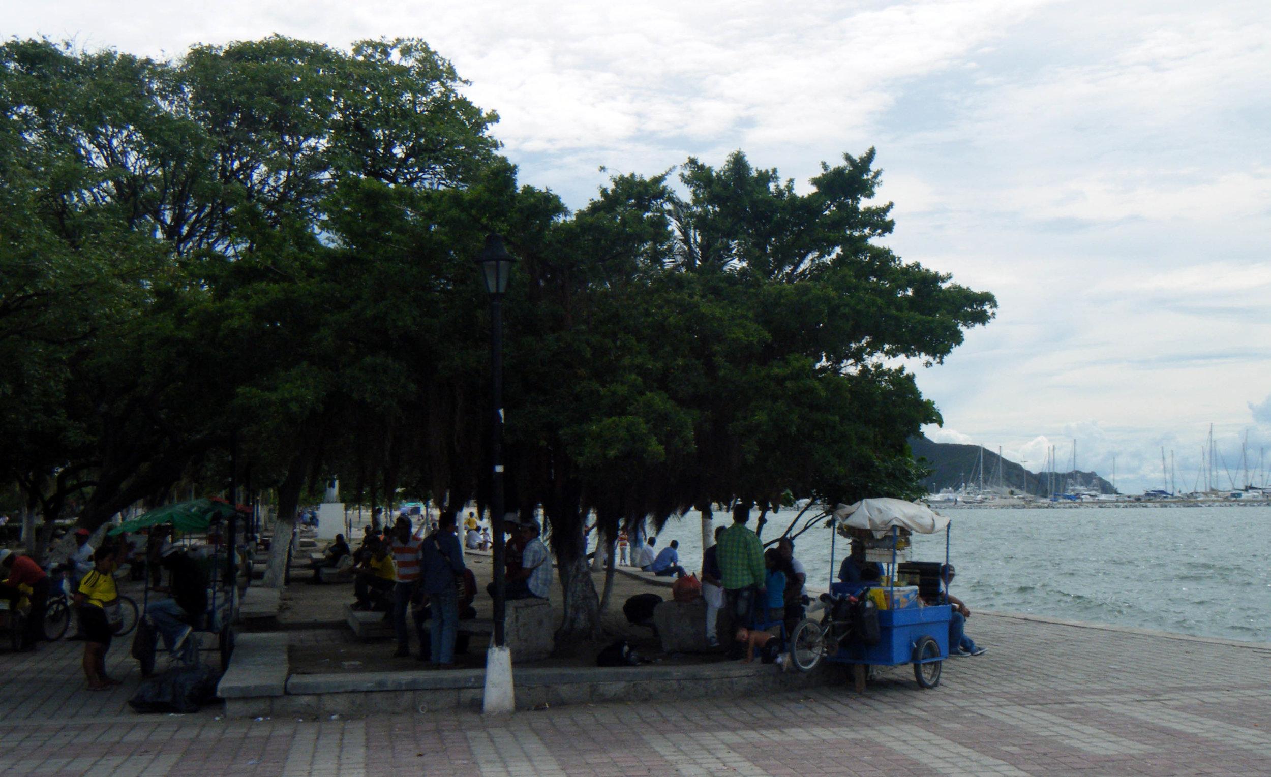 waterfront malecon.jpg