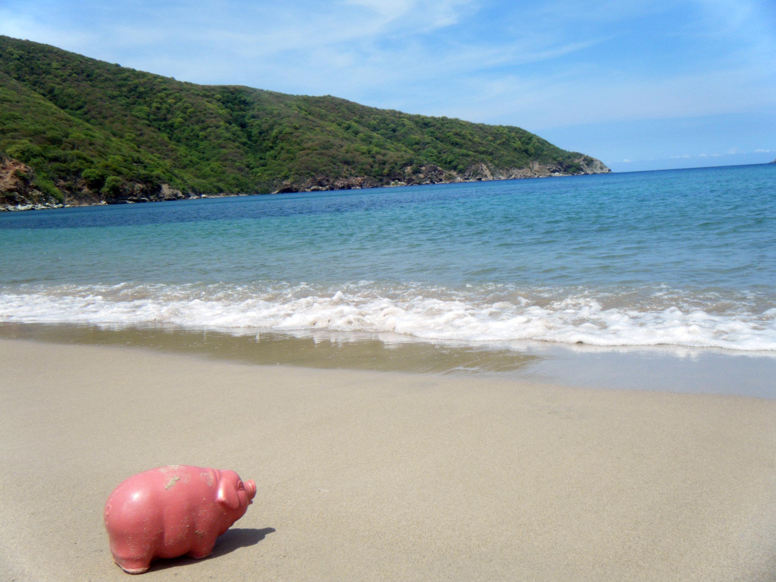 piggy beach.jpg