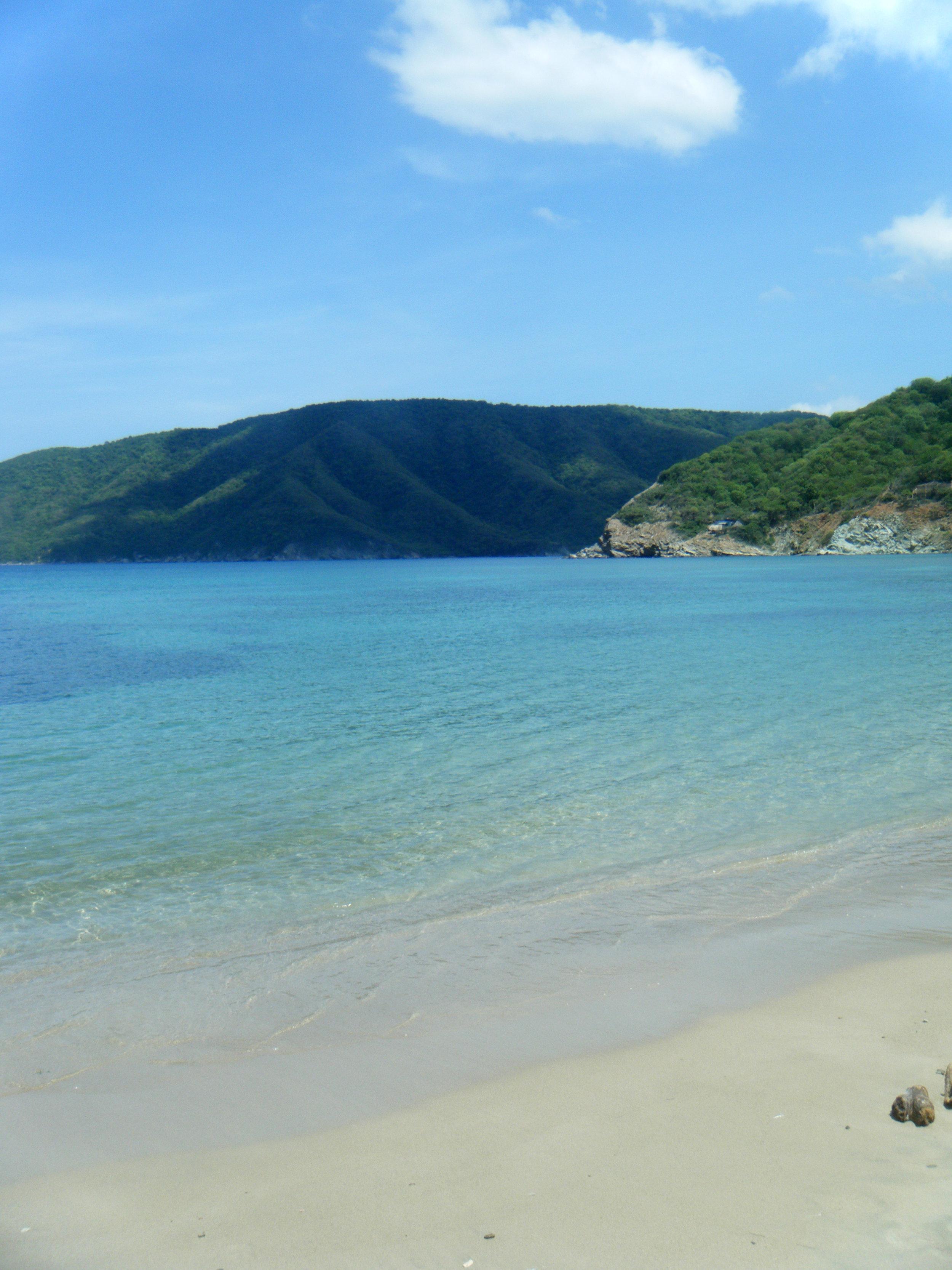 Conch Bay.jpg
