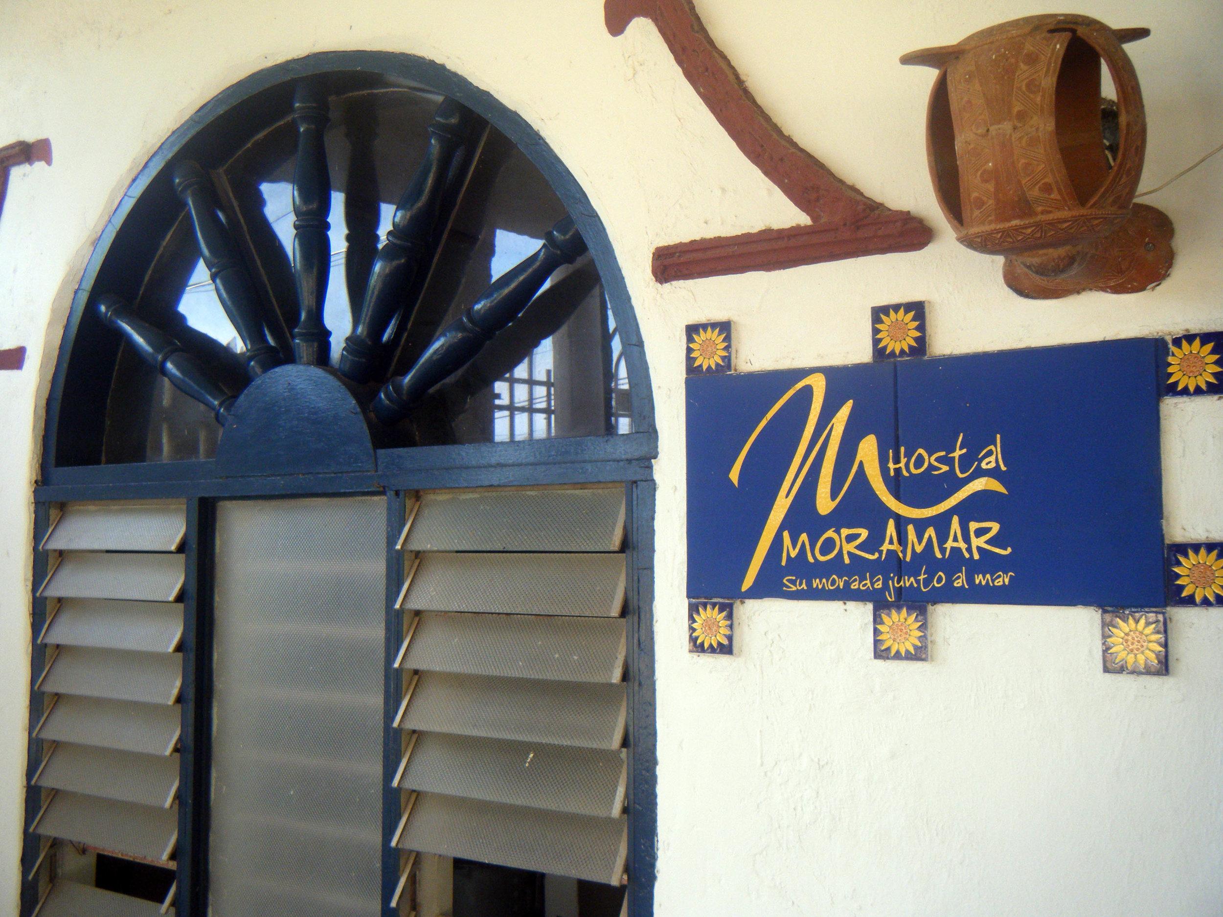 Hotel Mora Mar.jpg