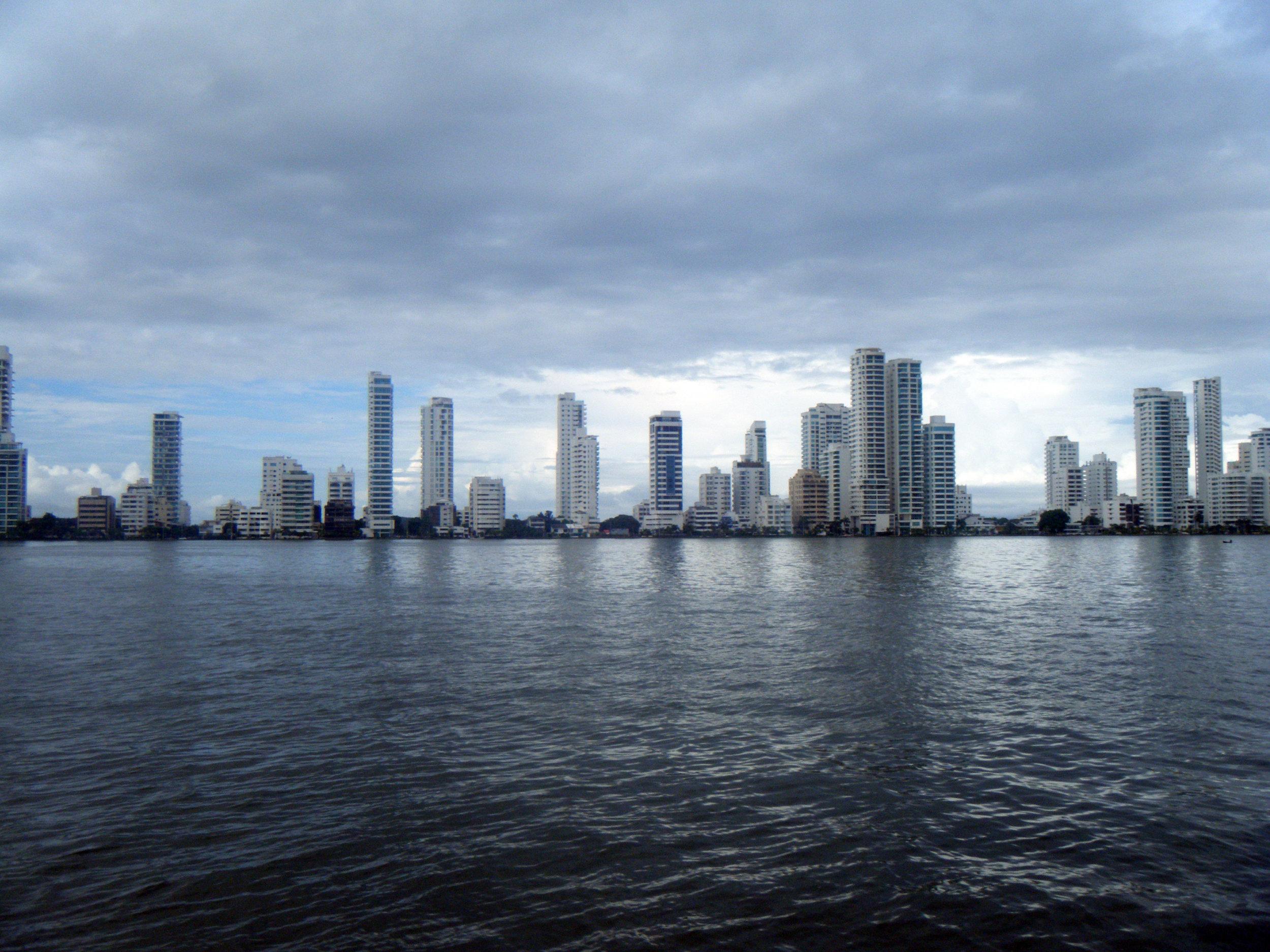 Cartagena 10-18-12.jpg