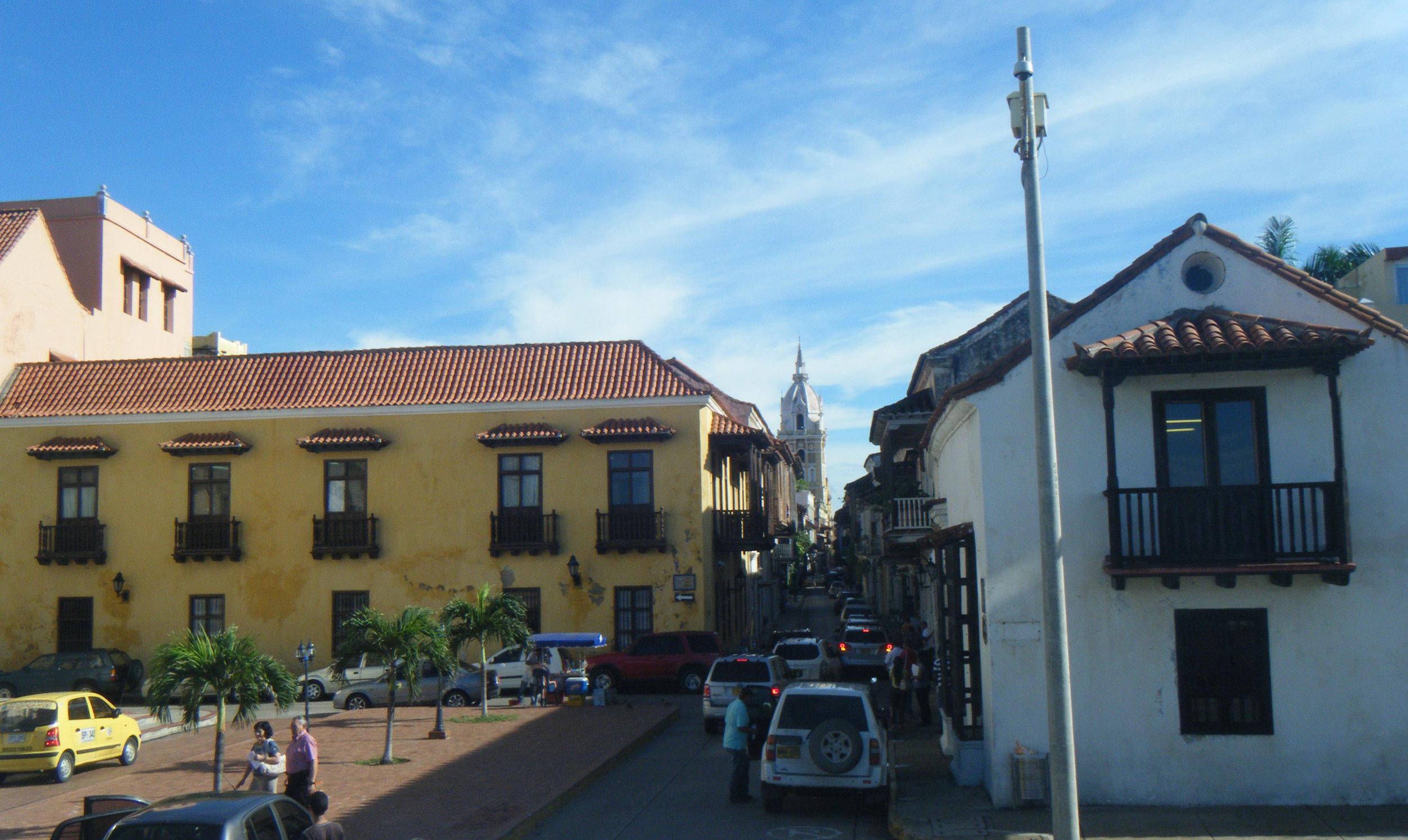 Cartagena 22.jpg