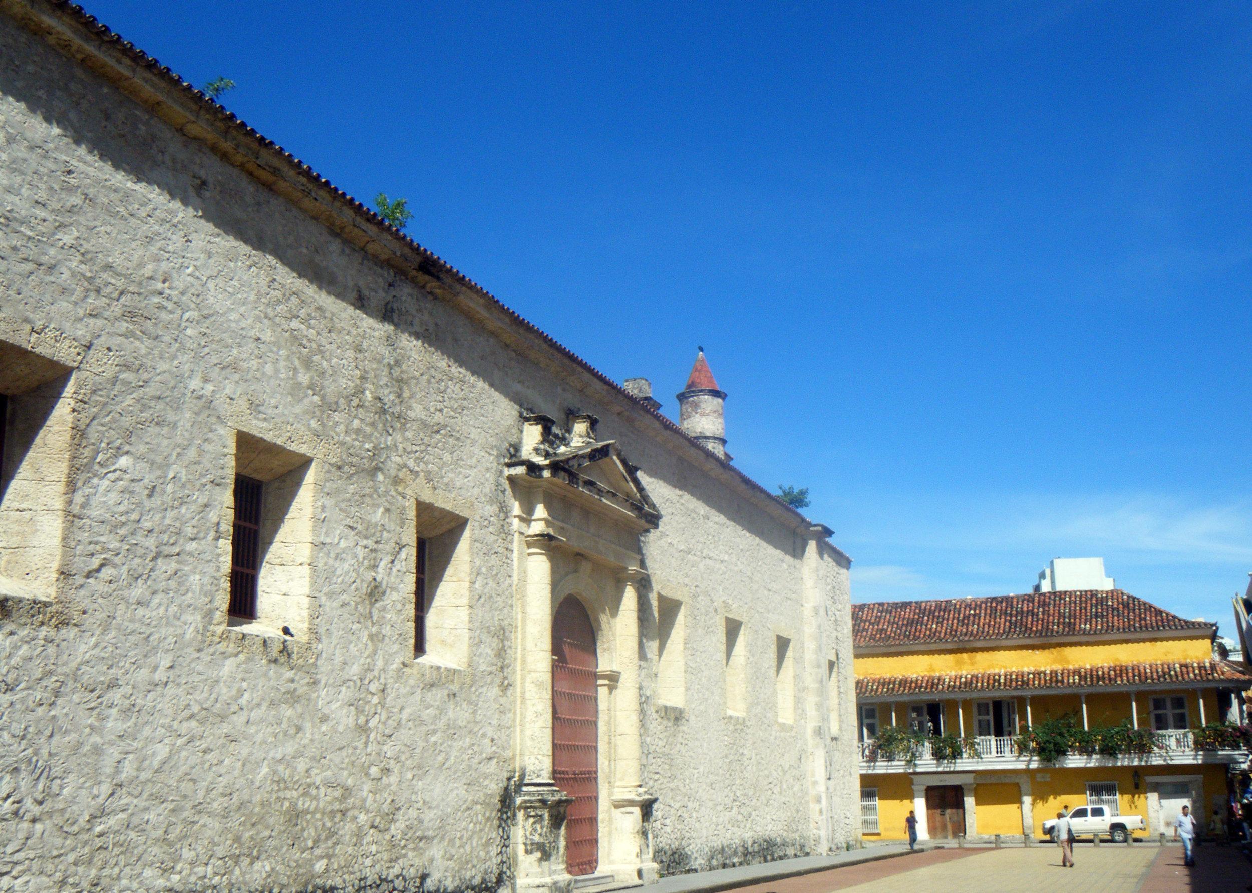 Cartagena 20.jpg
