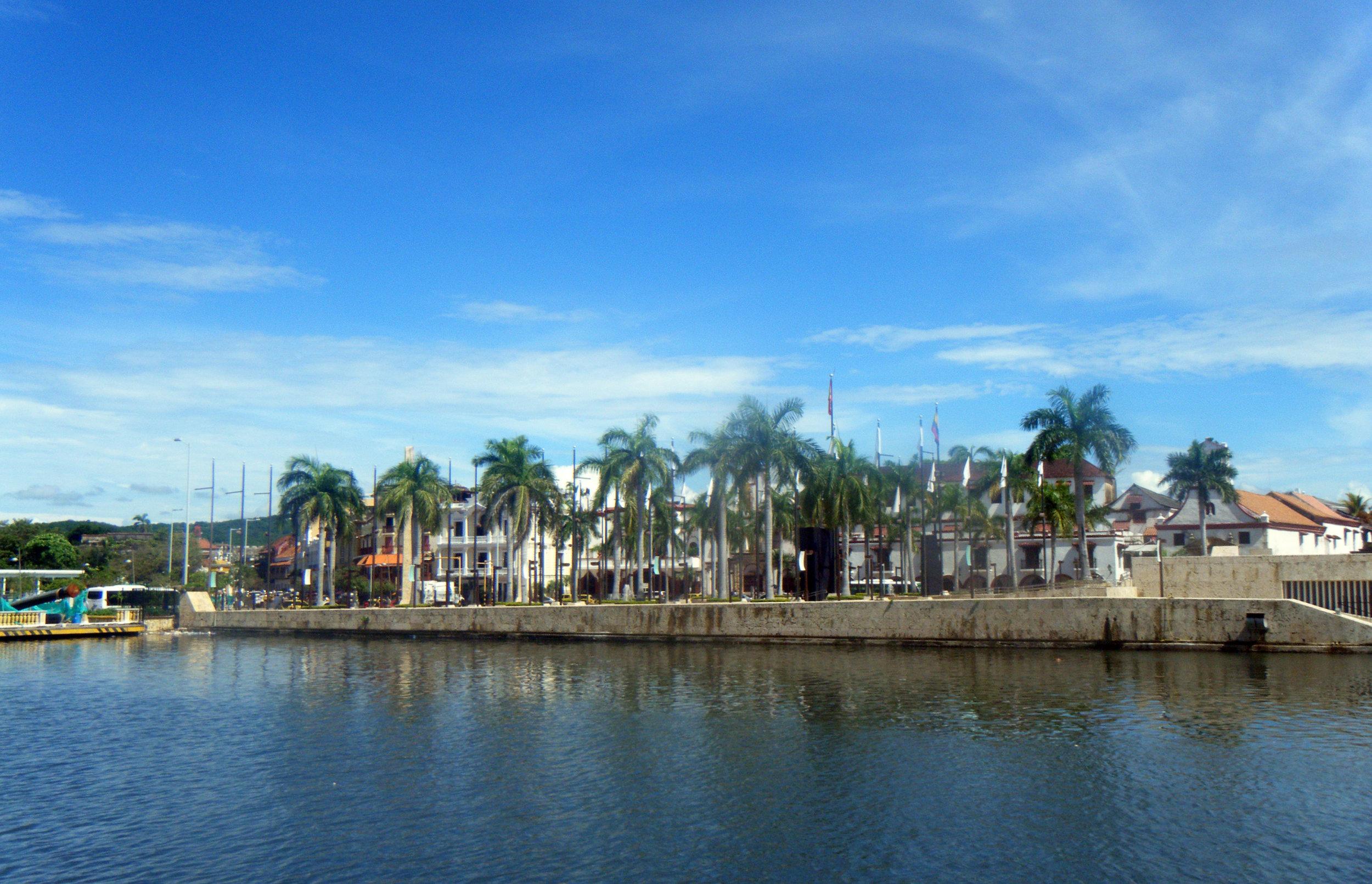 Cartagena 13.jpg