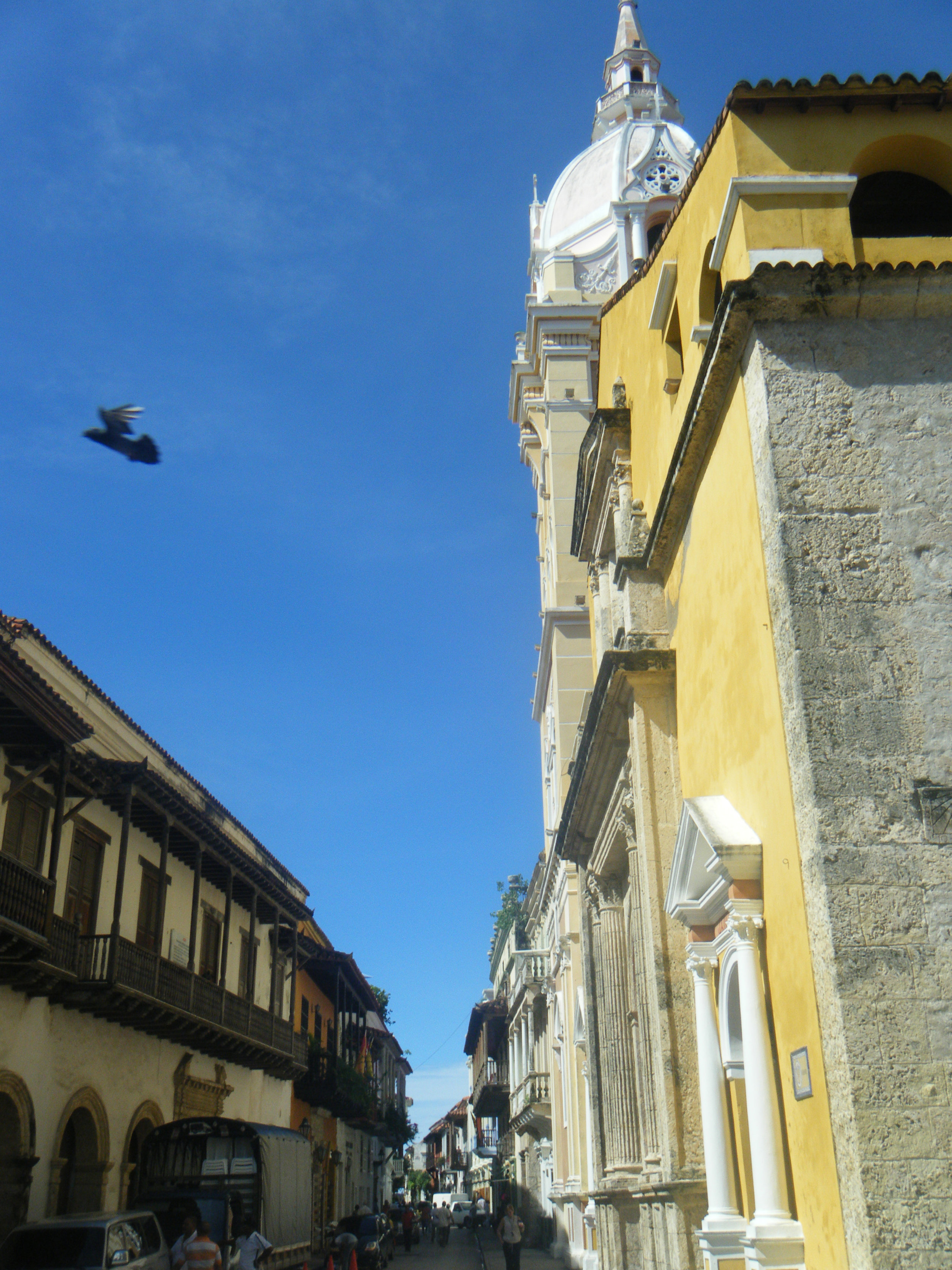 Cartagena 15.jpg