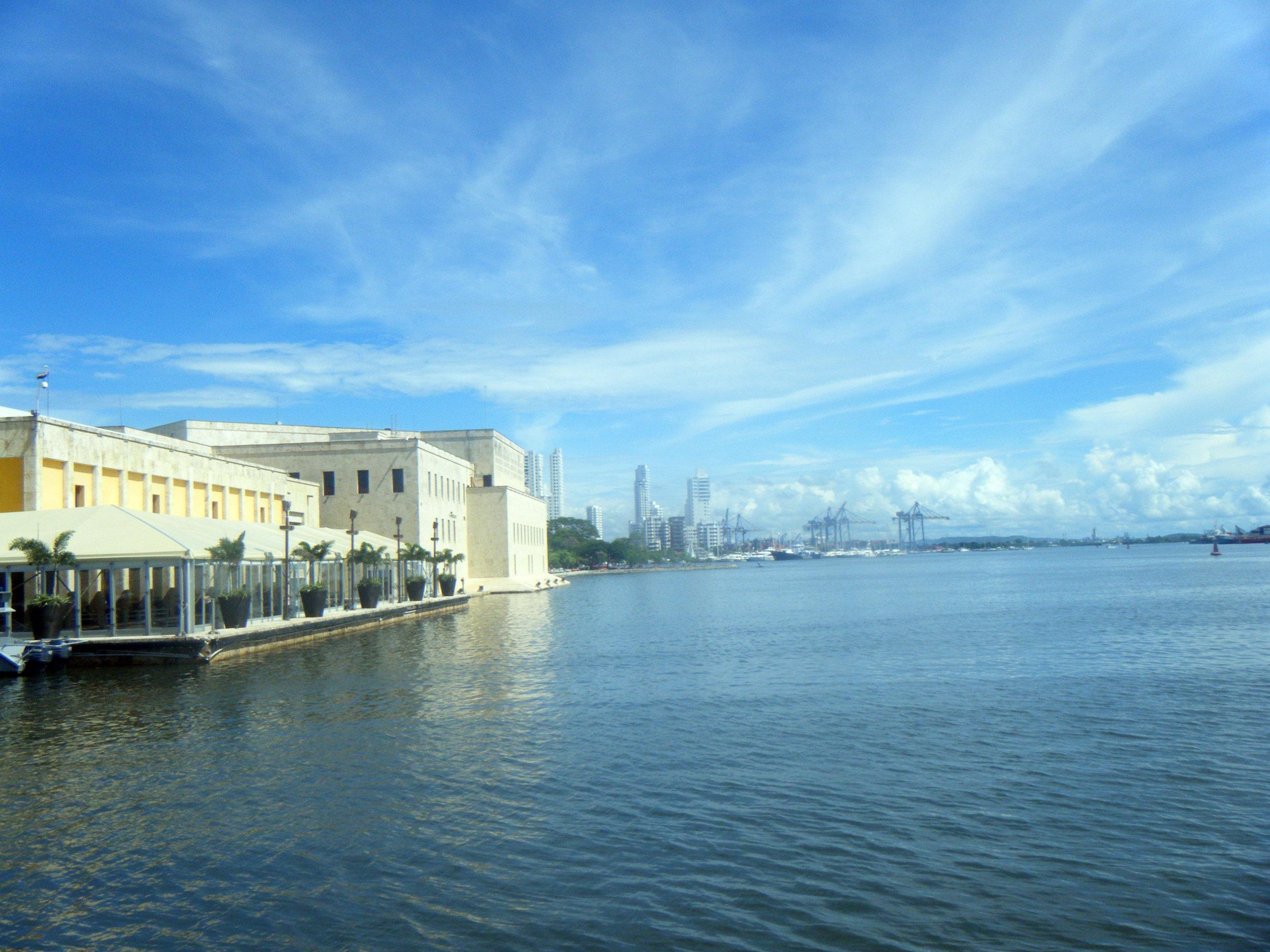 Cartagena 12.jpg