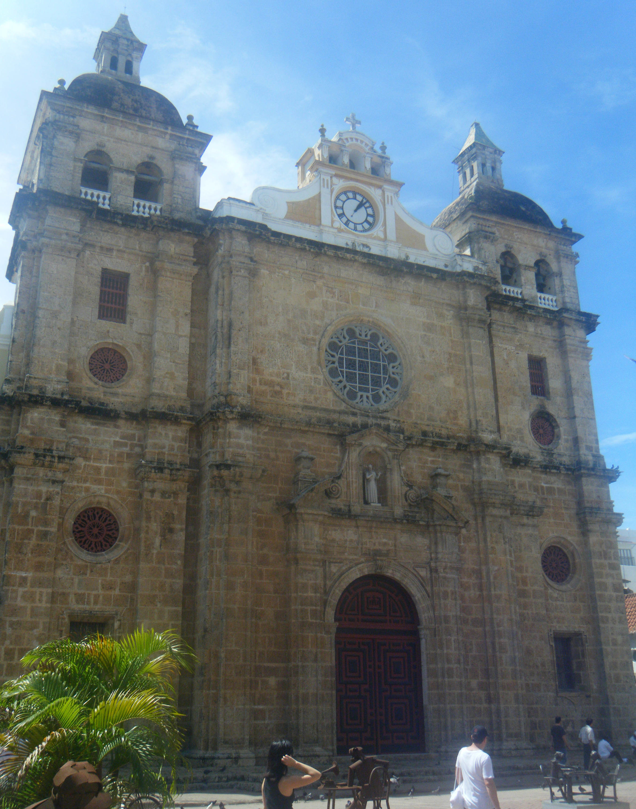 Cartagena 9.jpg