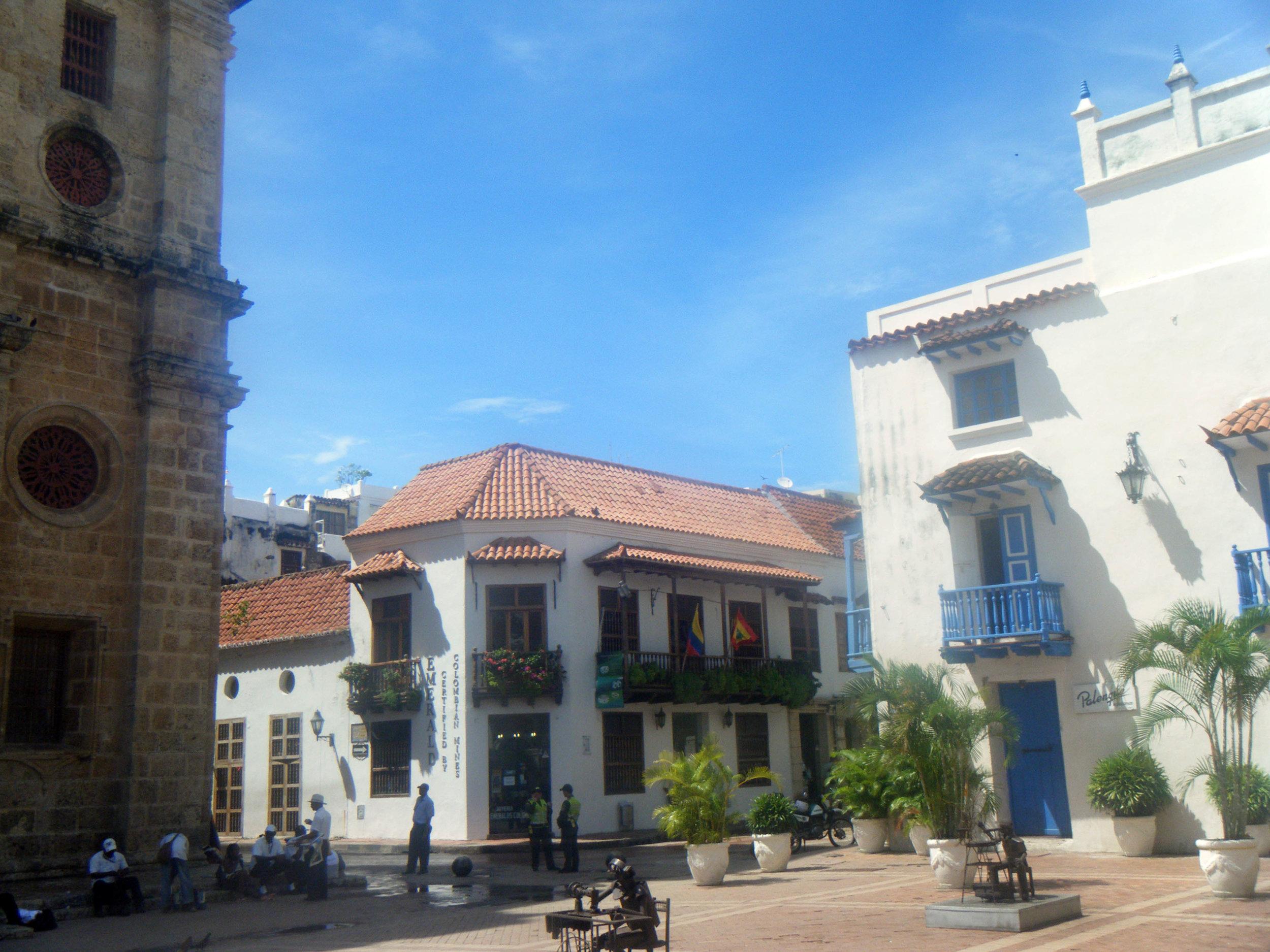 Cartagena 8.jpg