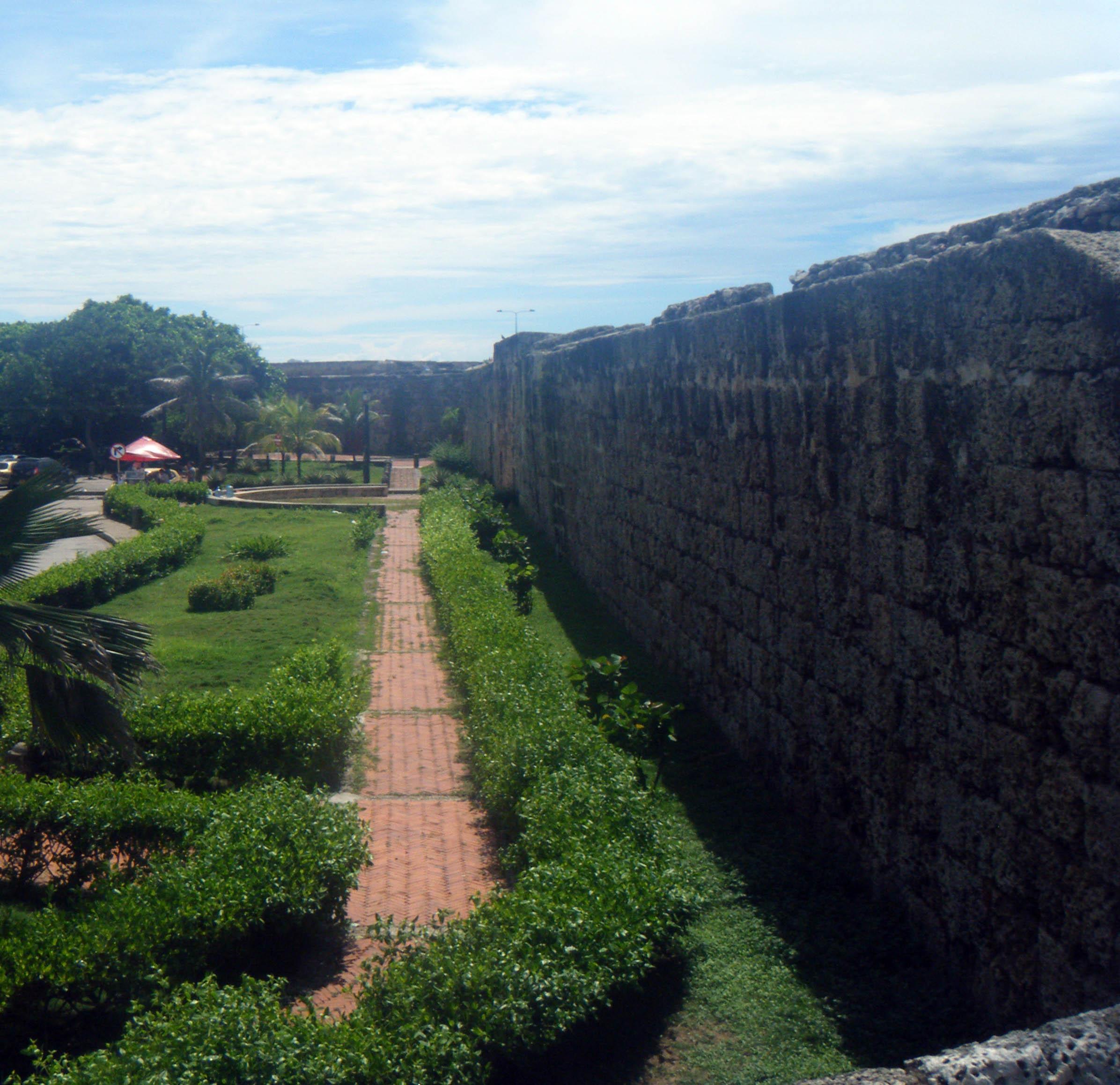 wallside park.jpg