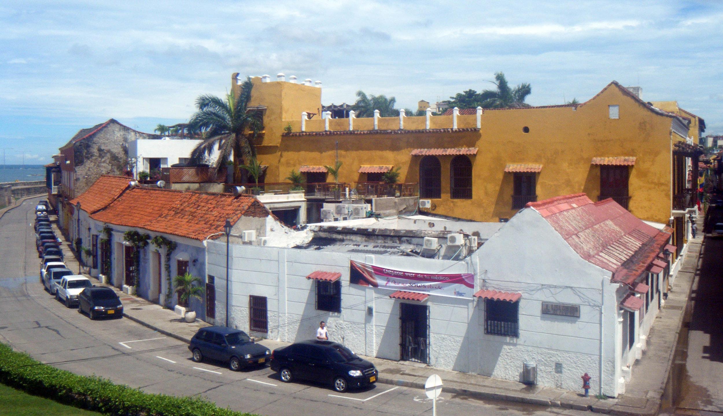 Cartagena 4.jpg