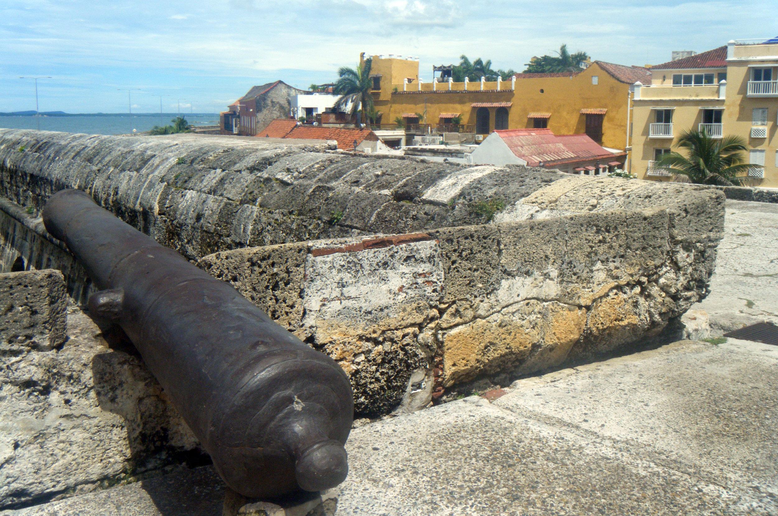 Cartagena 3.jpg