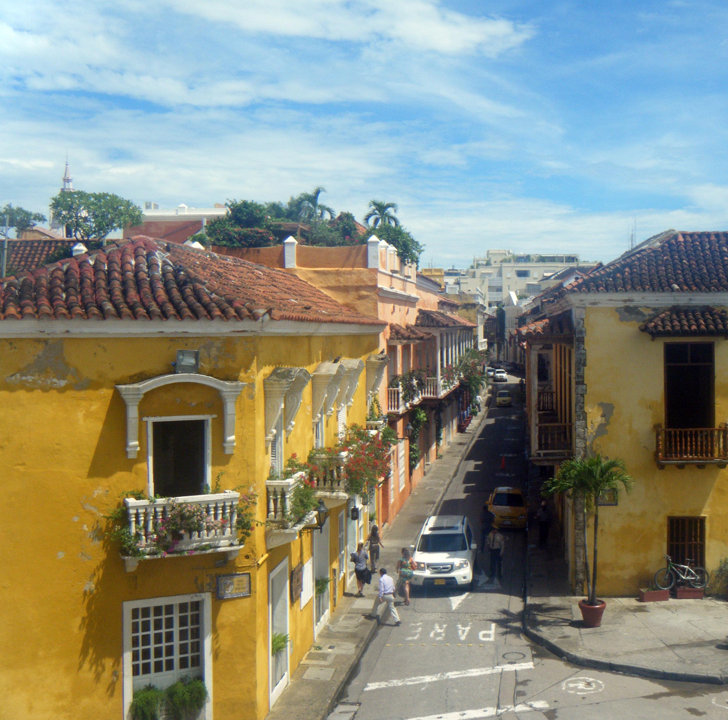 beautiful Cartagena.jpg