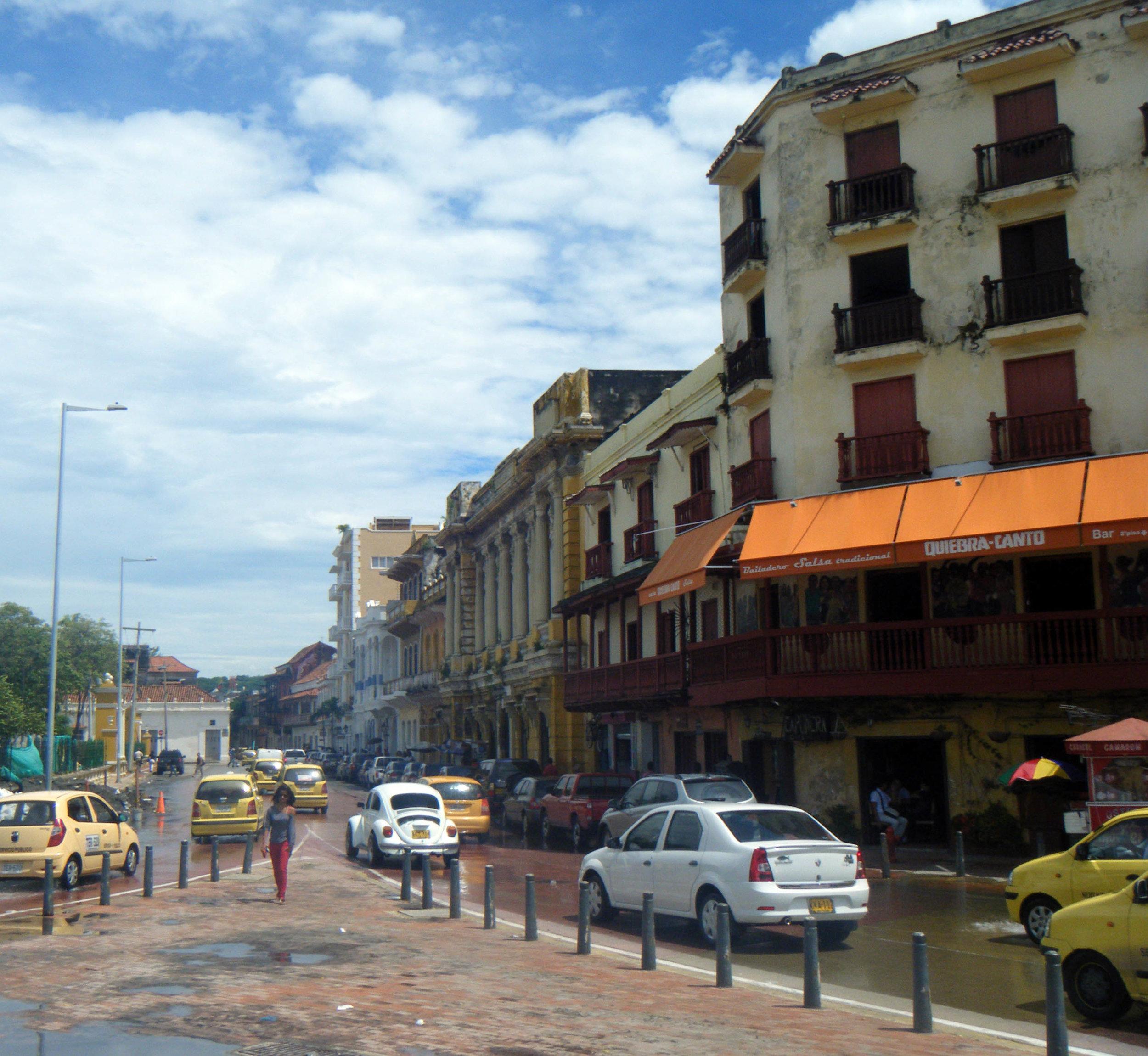 Getsemani, Cartagena.jpg