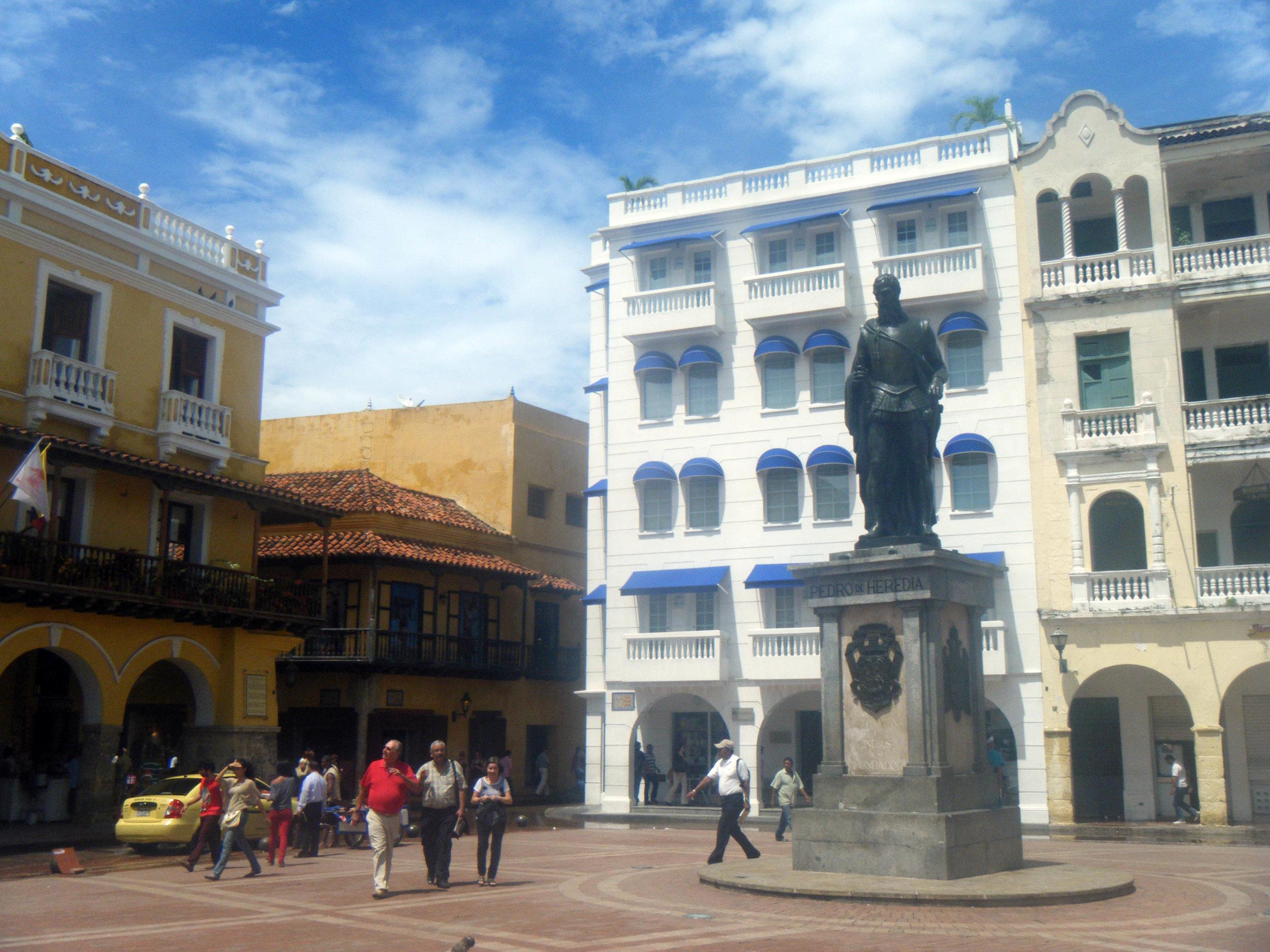 Plaza de Heredia.jpg