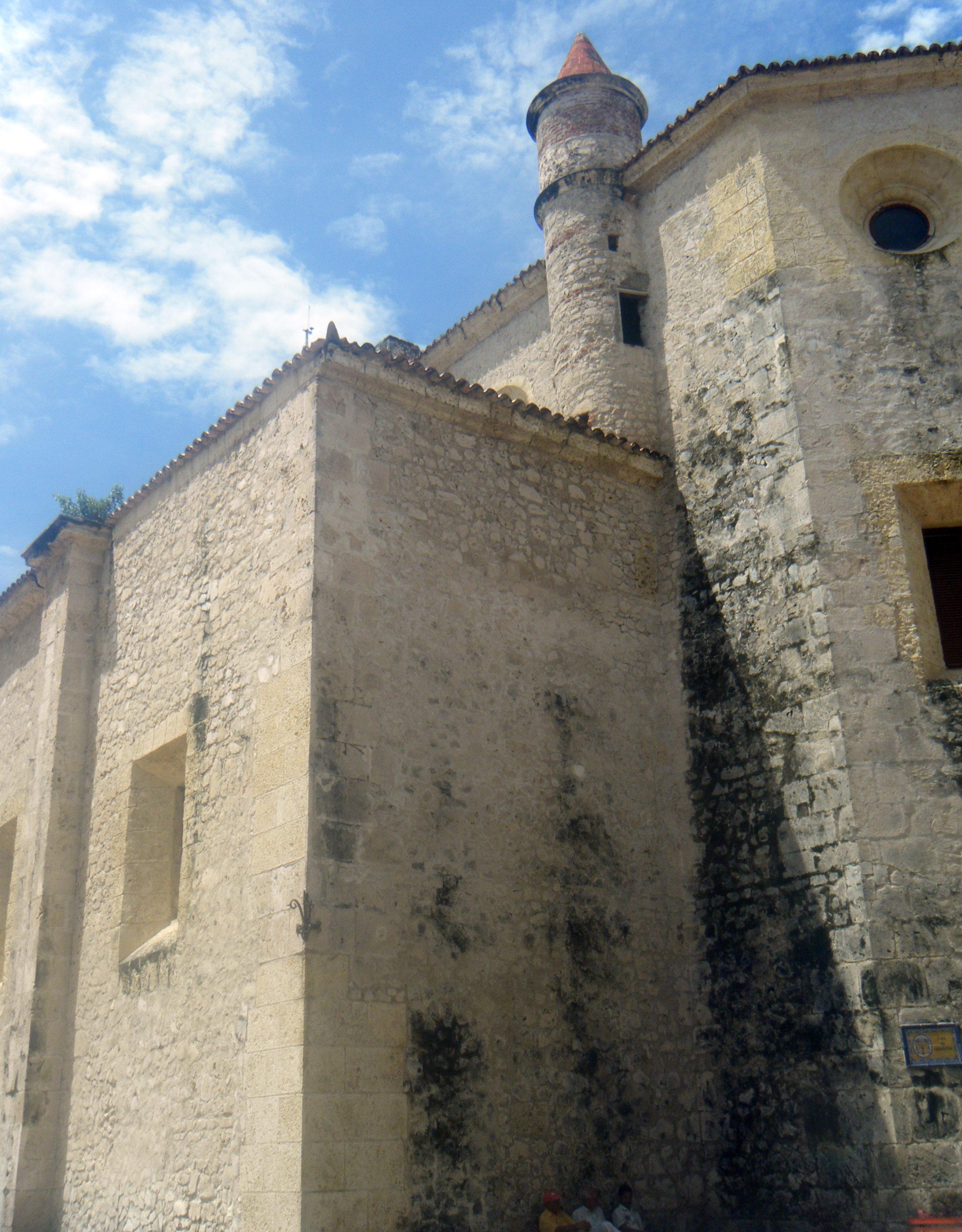 Cartagena day 1.jpg