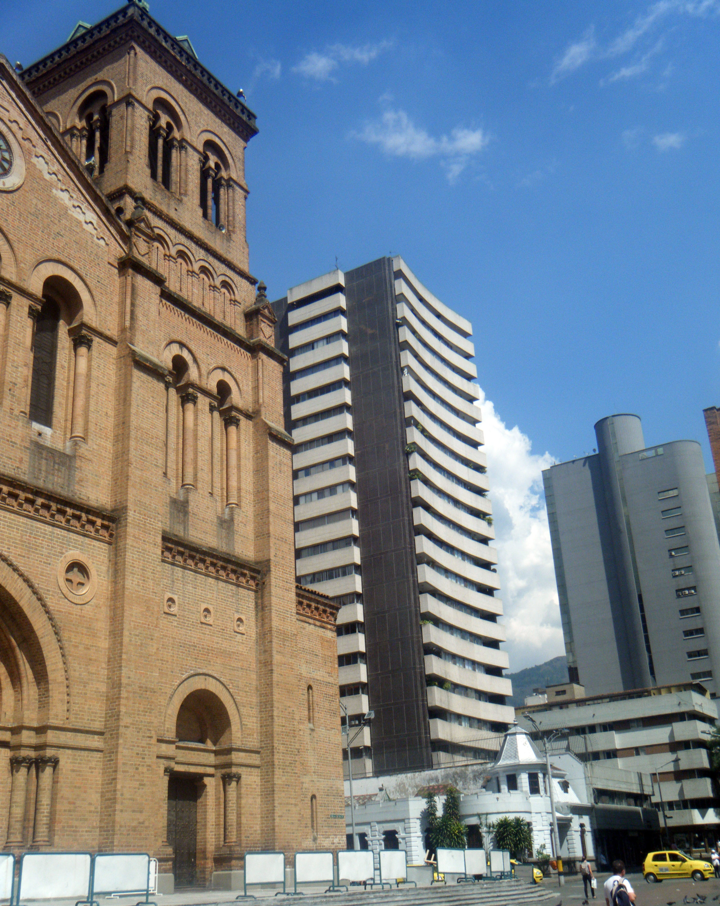 near central Medellin.jpg