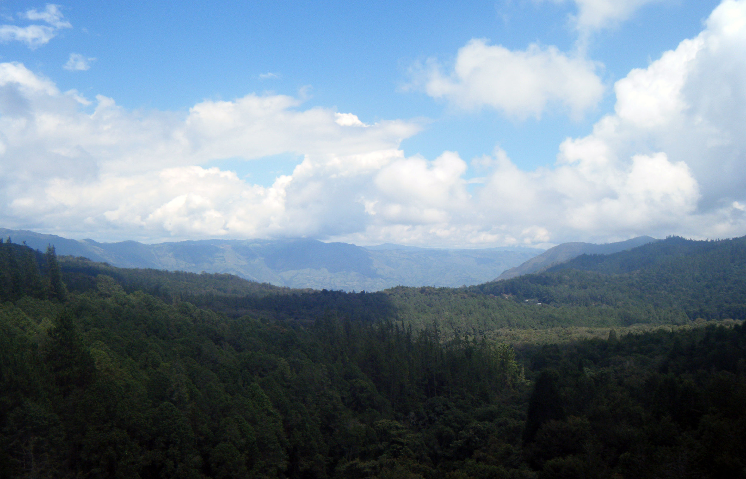 Medellin countryside.jpg