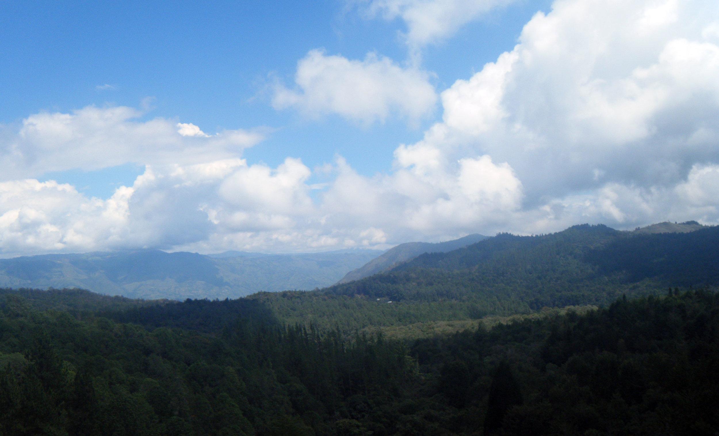 countryside around Medellin.jpg