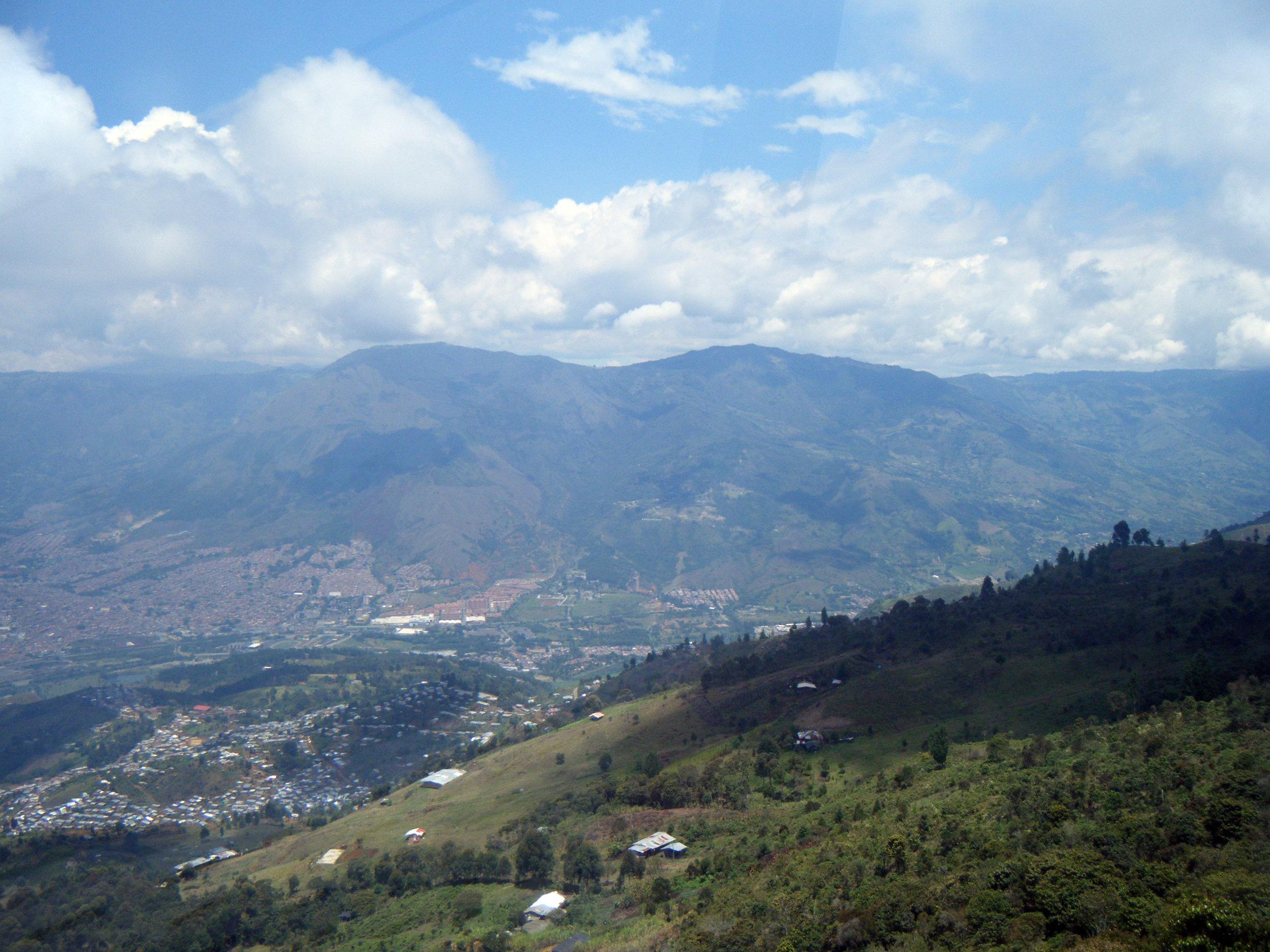 Medellin 8.jpg