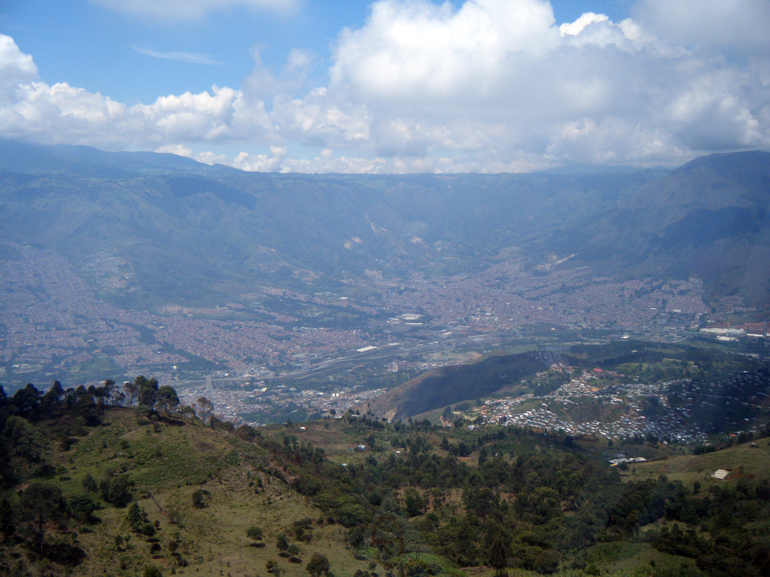 Medellin 7.jpg