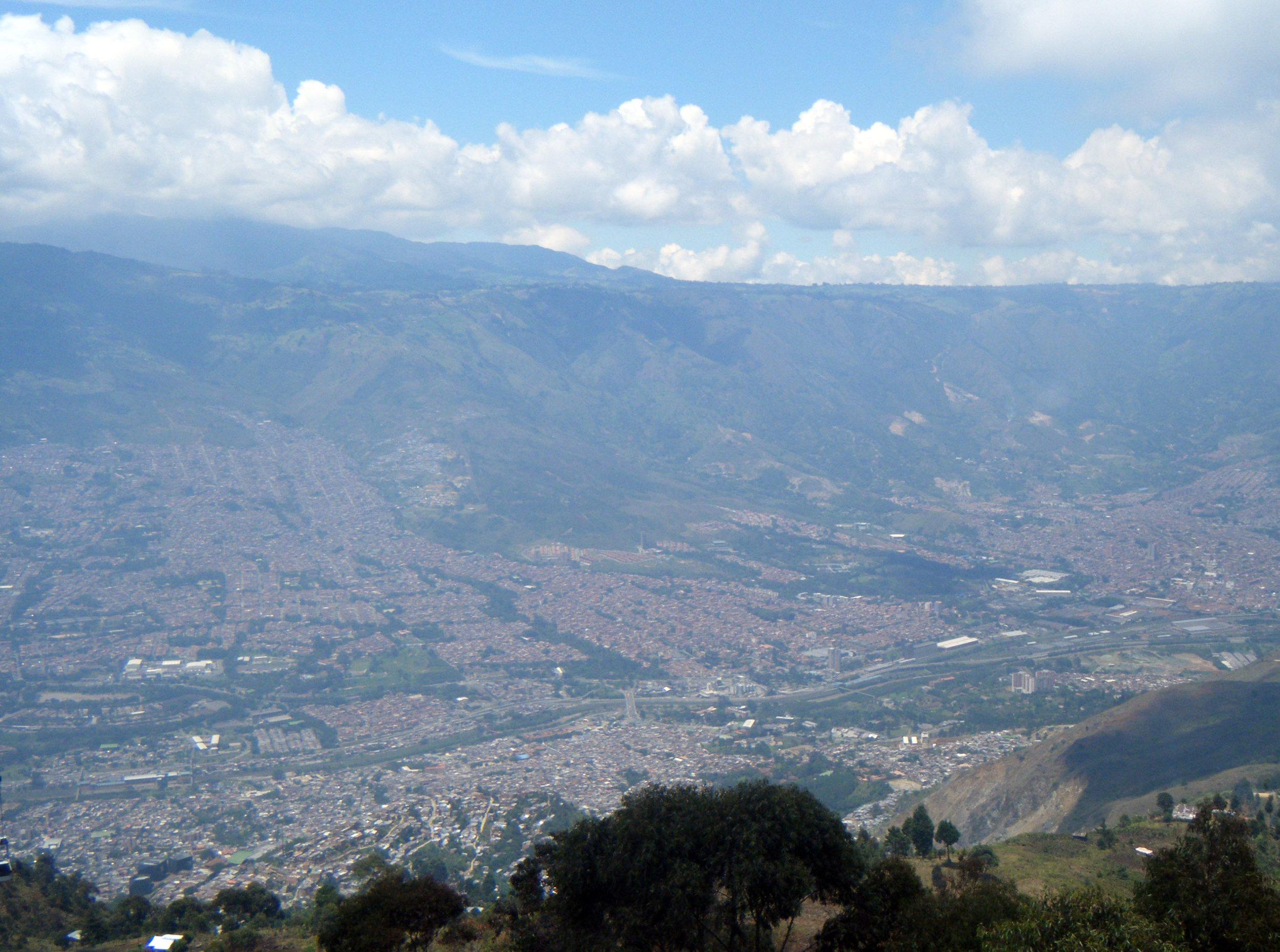 Medellin 5.jpg