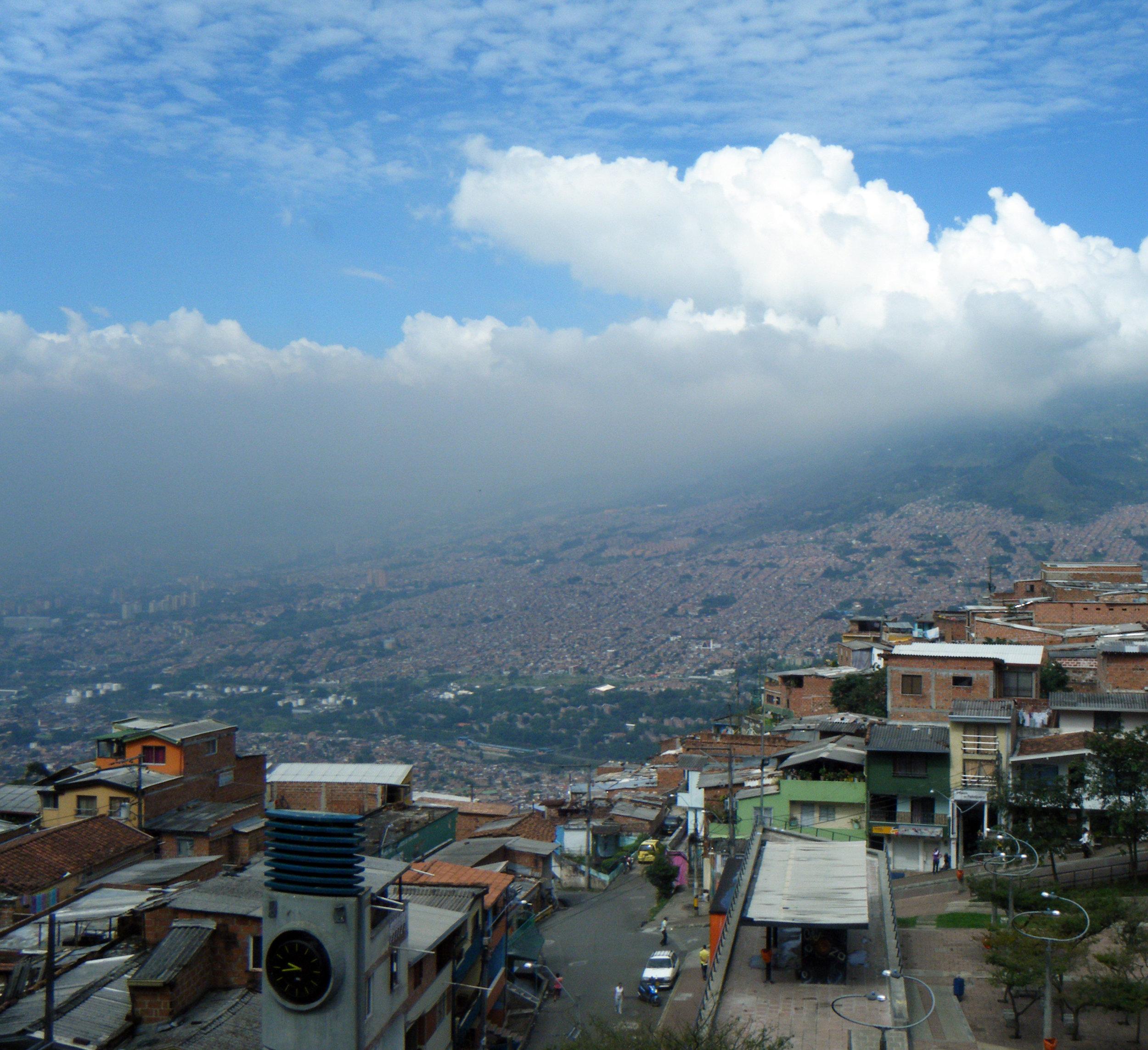 Medellin 3.jpg