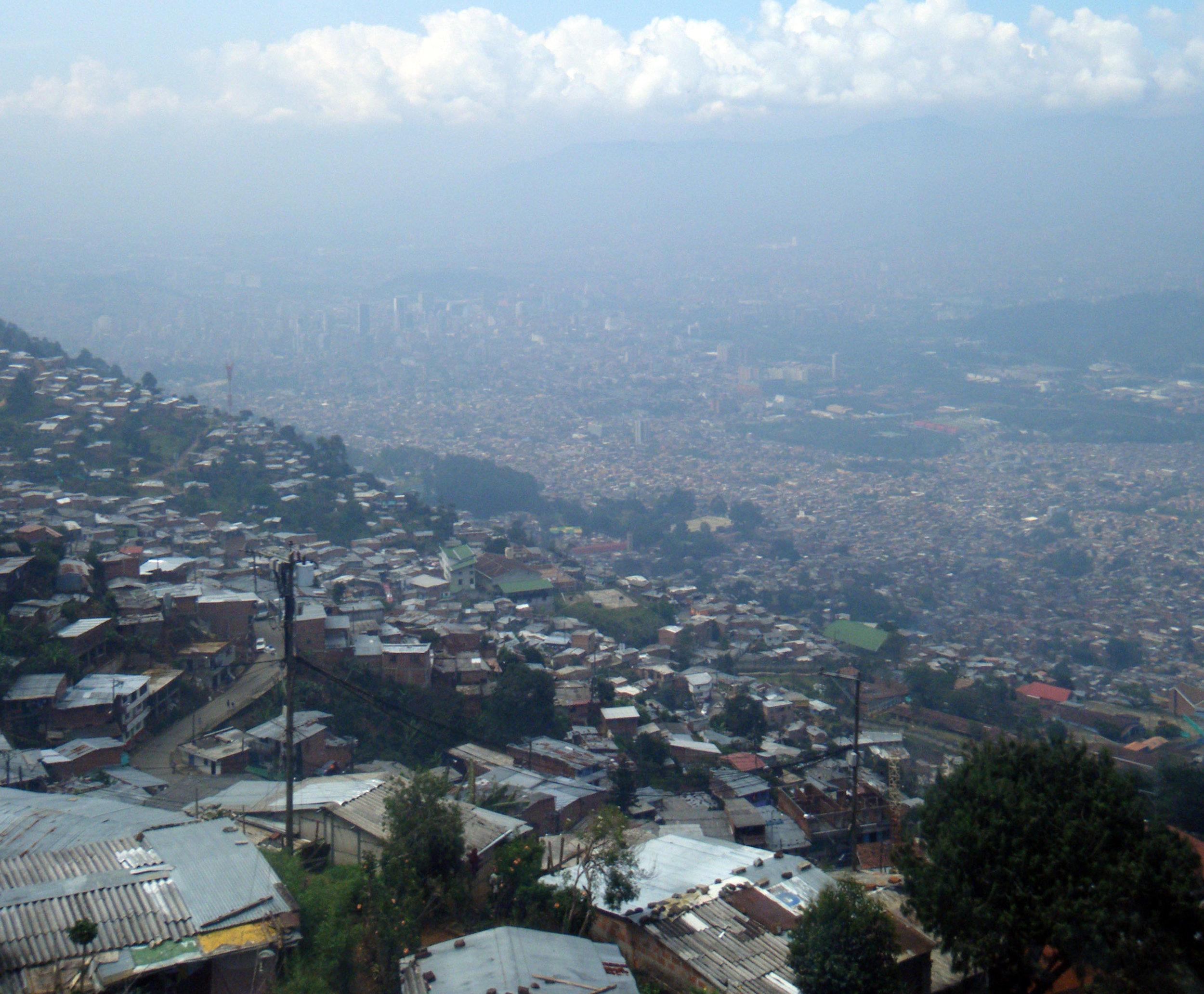 South Medellin.jpg