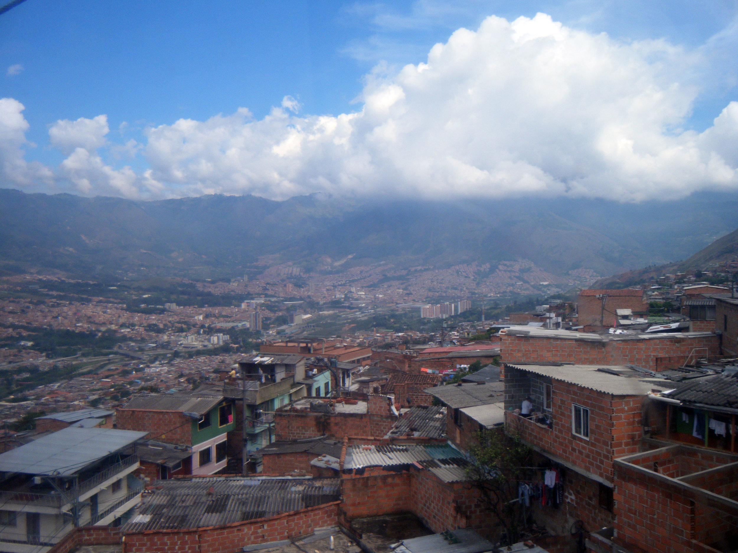 Medellin 2.jpg