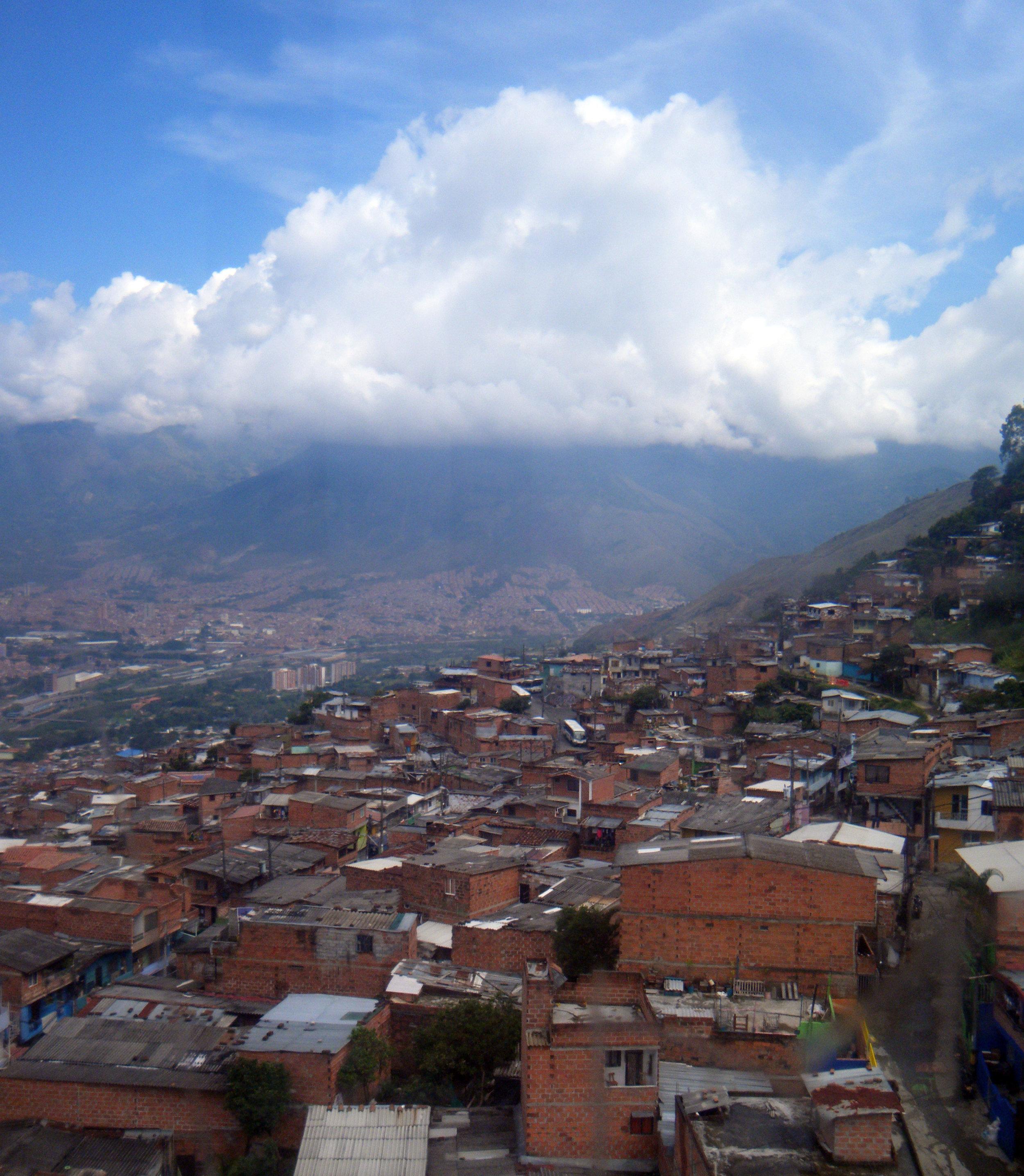 Medellin 10-20-12.jpg