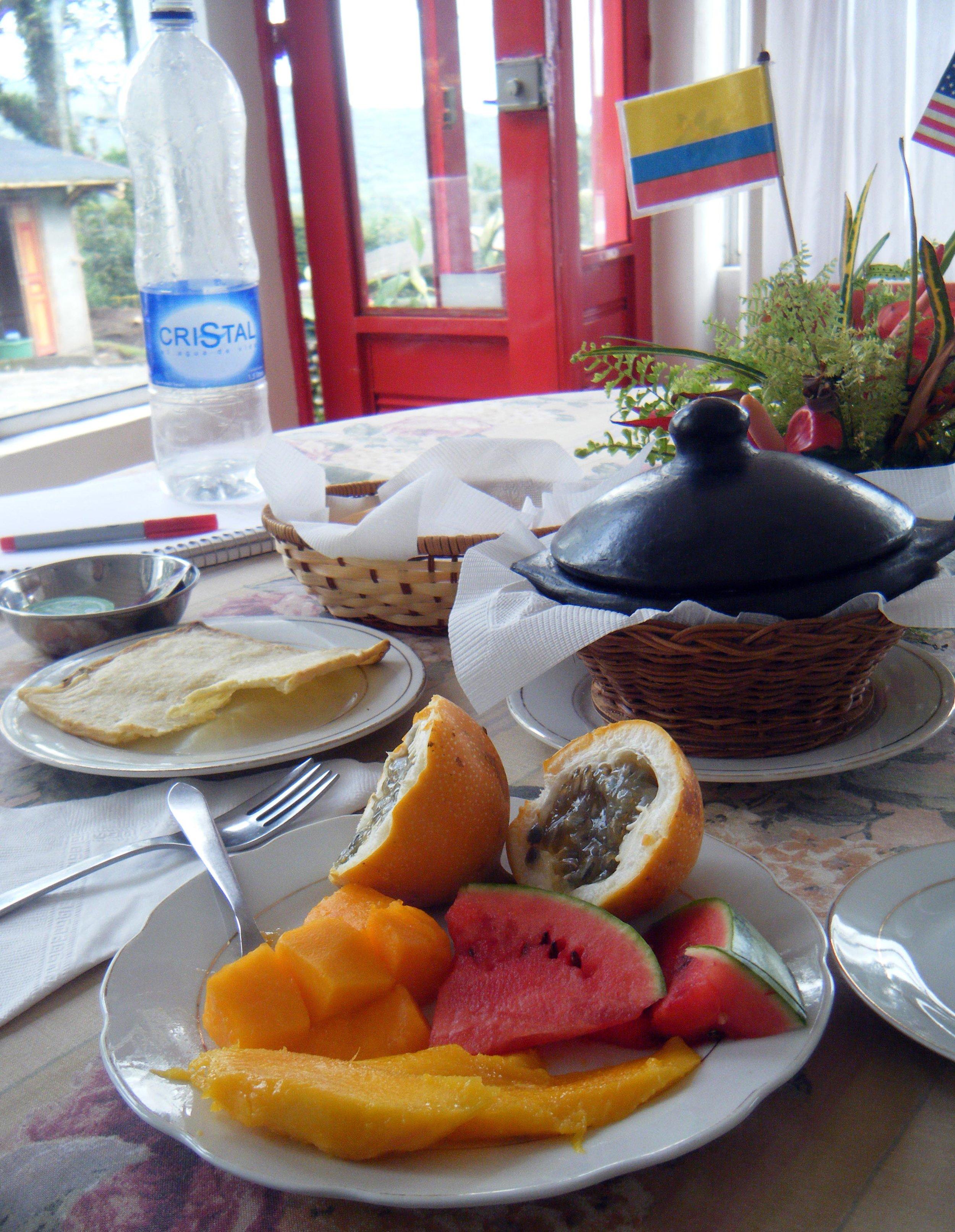 enormous breakfast.jpg