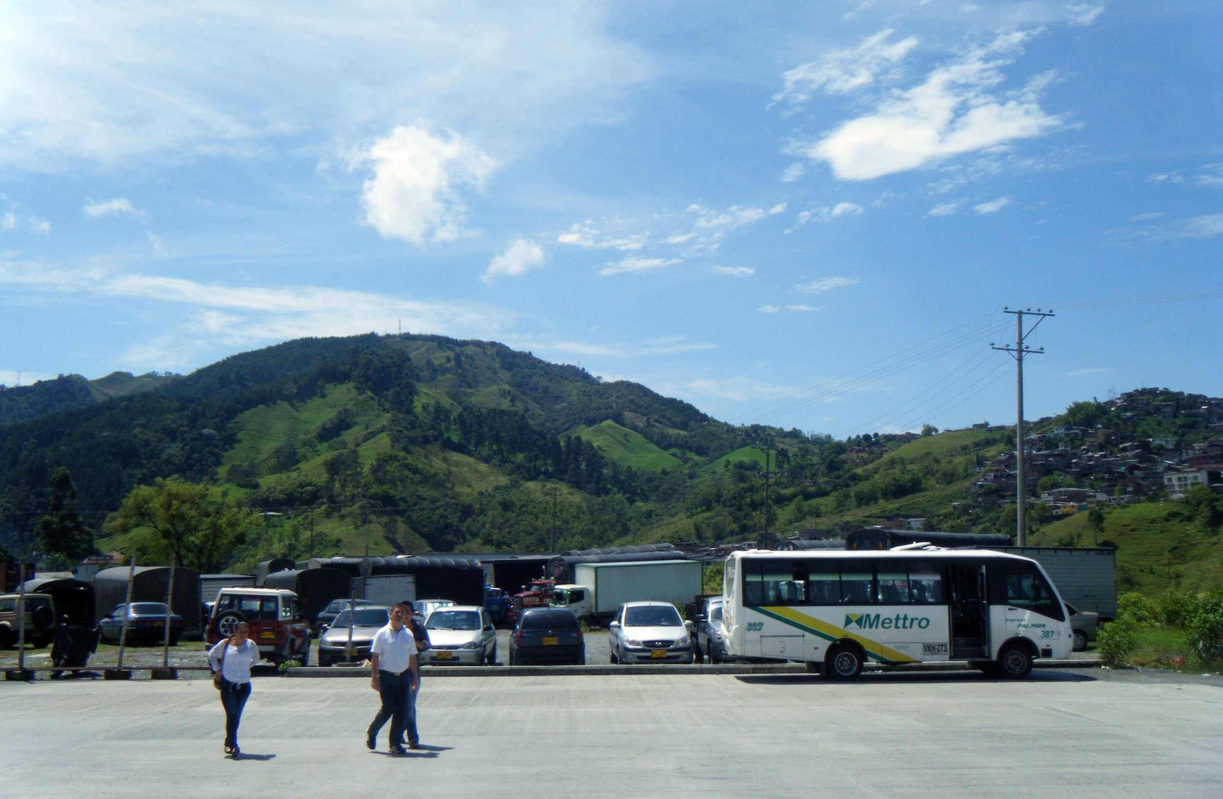 Manizales bus station.jpg