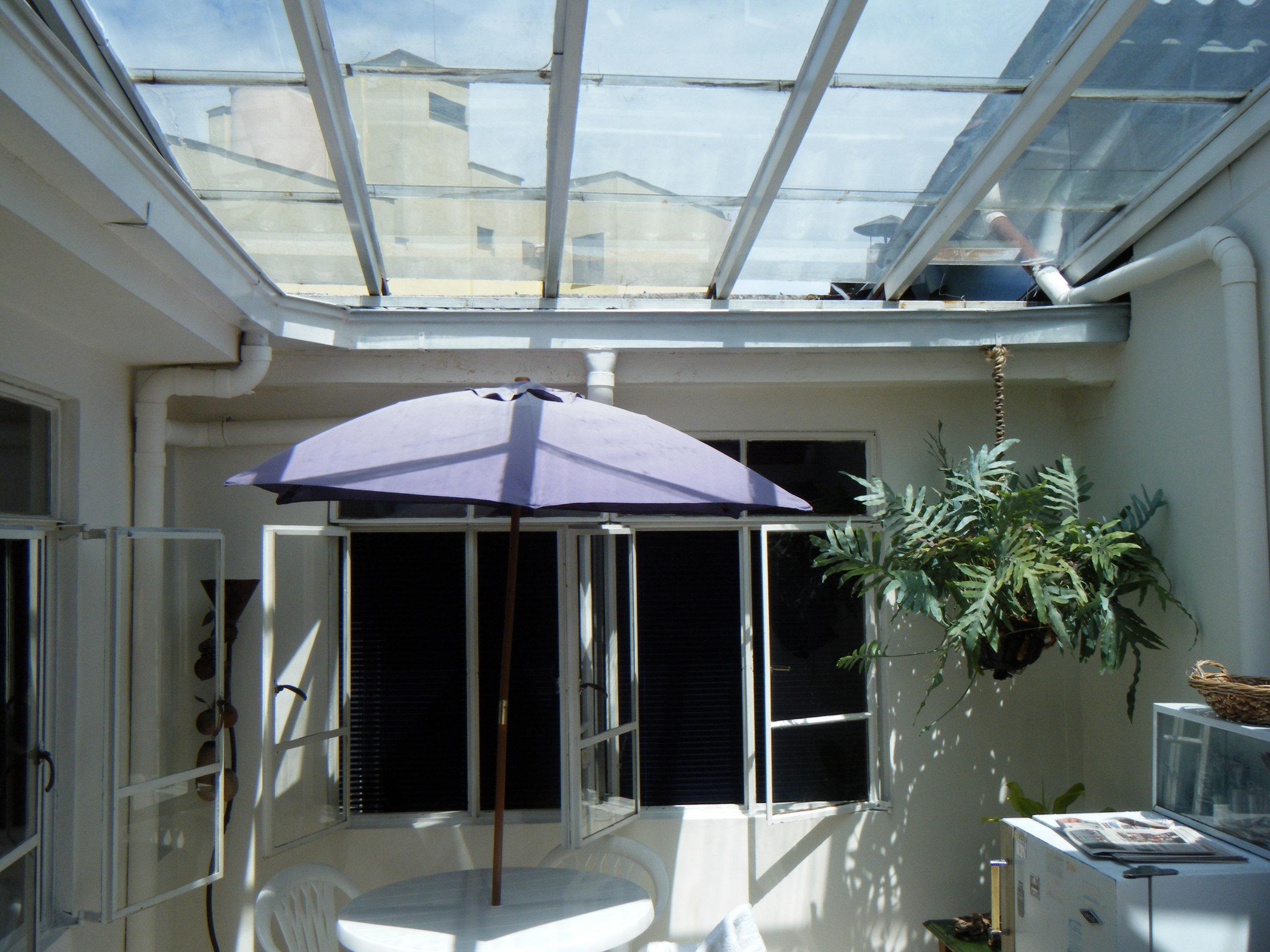 Hostal Palo Grande kitchen.jpg