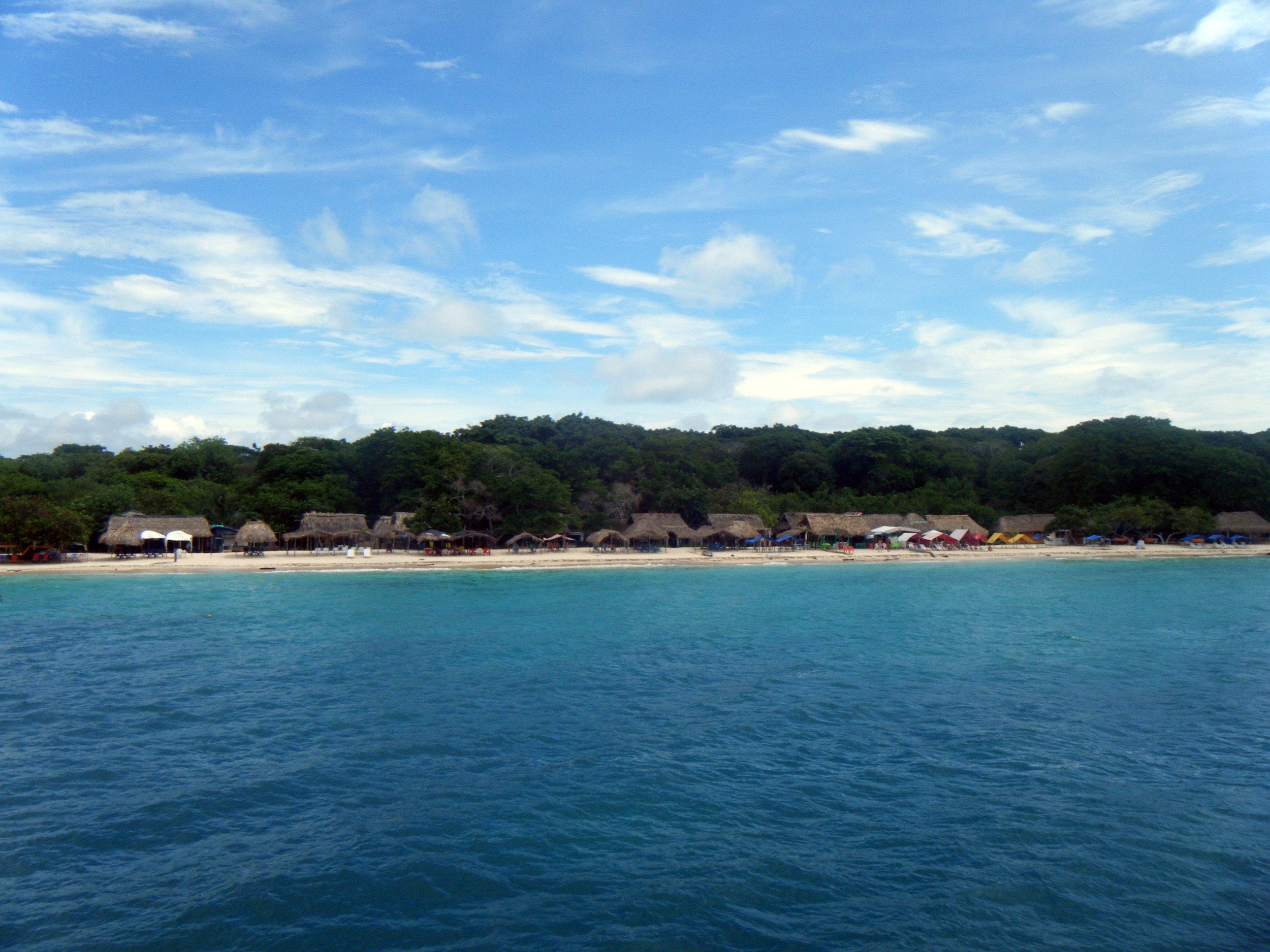 last day on the Caribbean.jpg