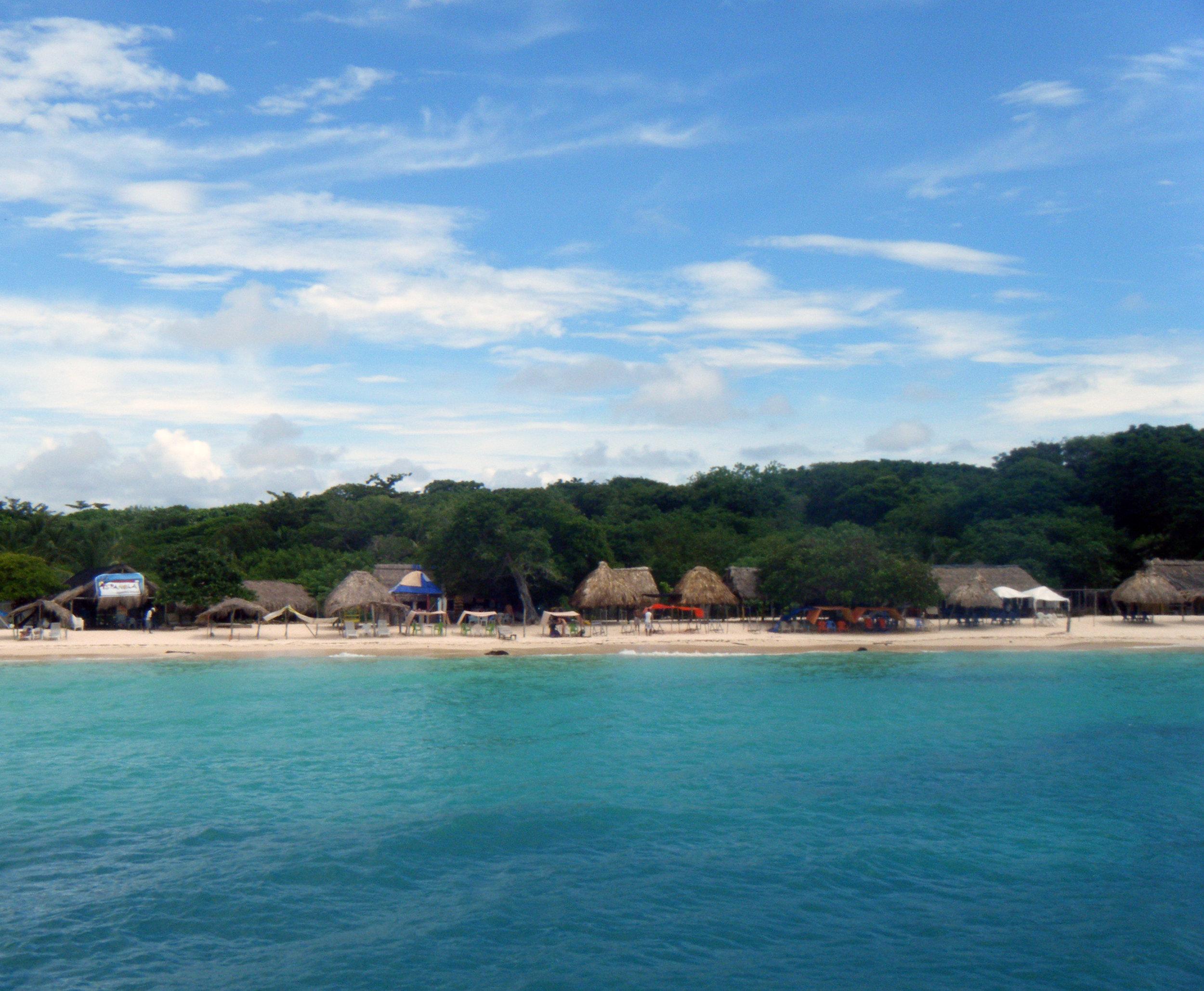 approaching Playa Grande.jpg