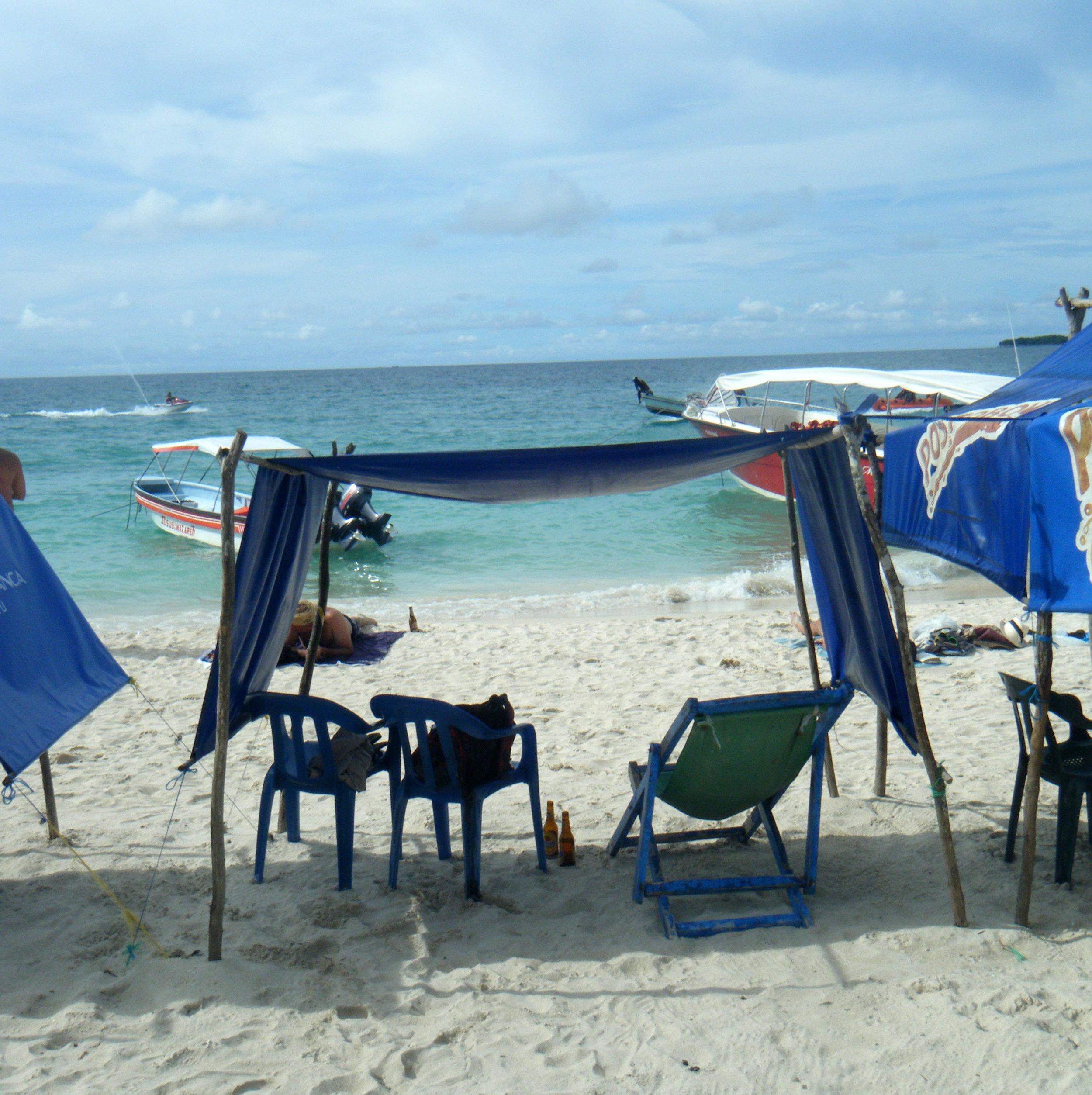 my spot a Playa Grande.jpg