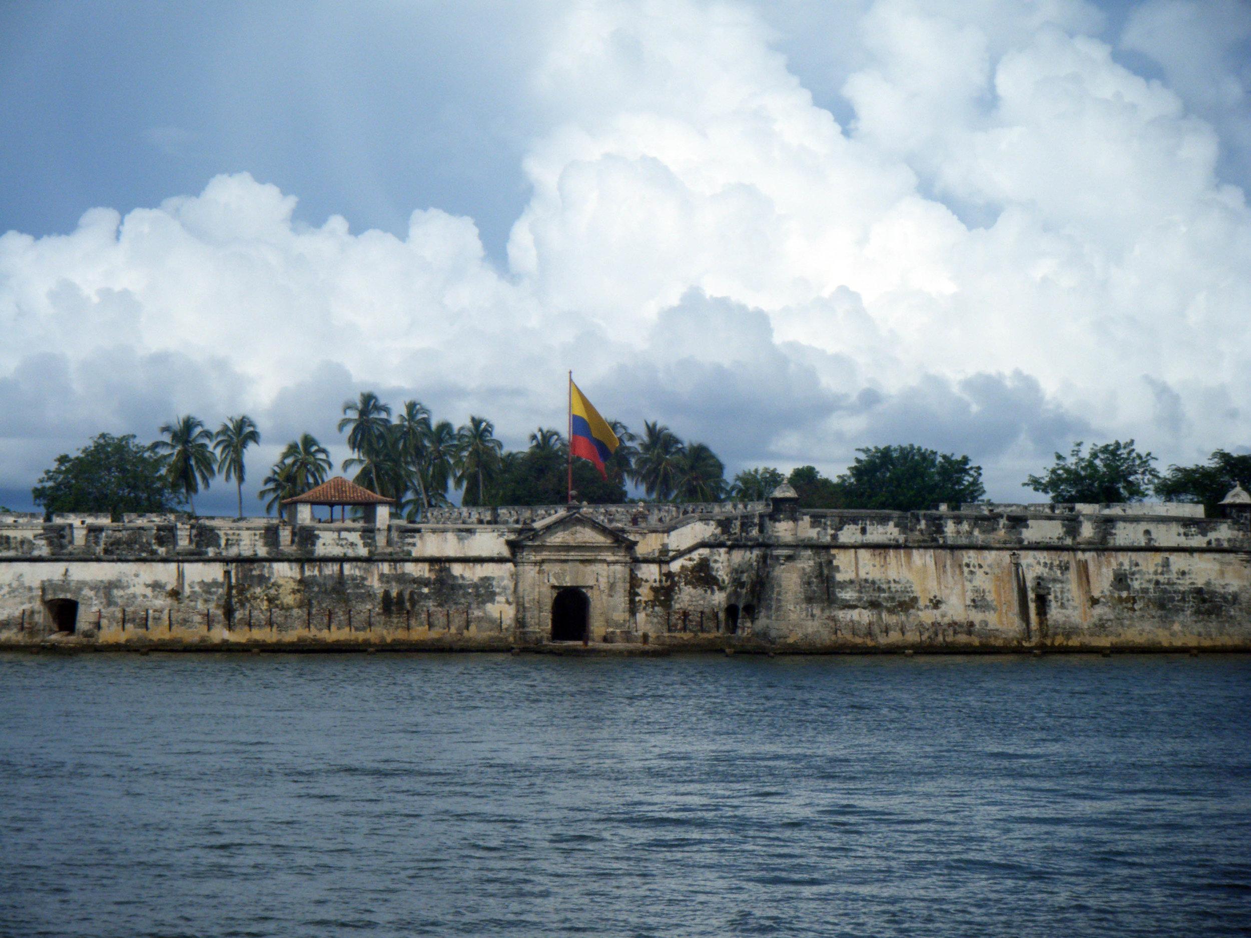 leaving Cartagena.jpg