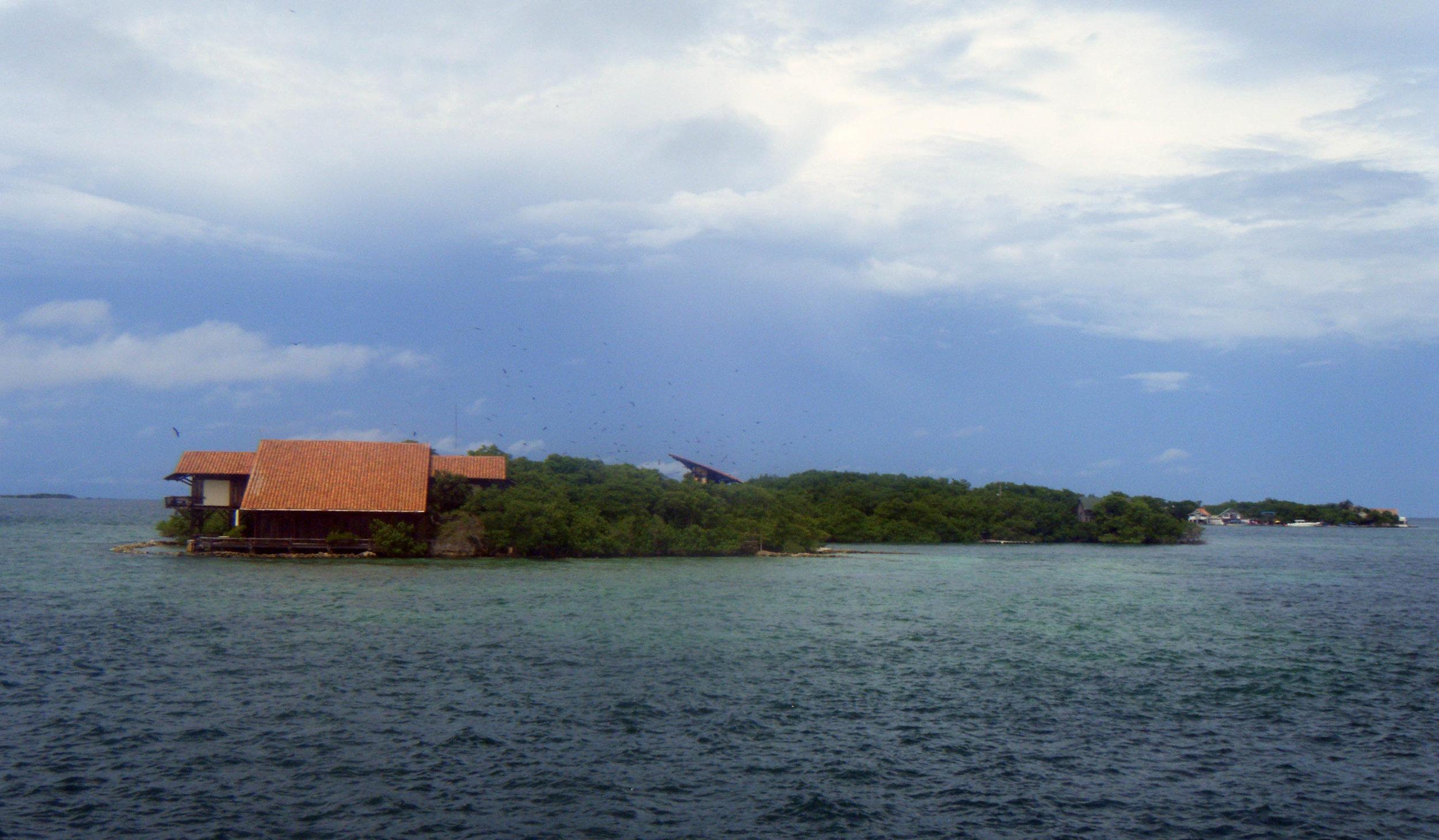 Islas de Rosario.jpg