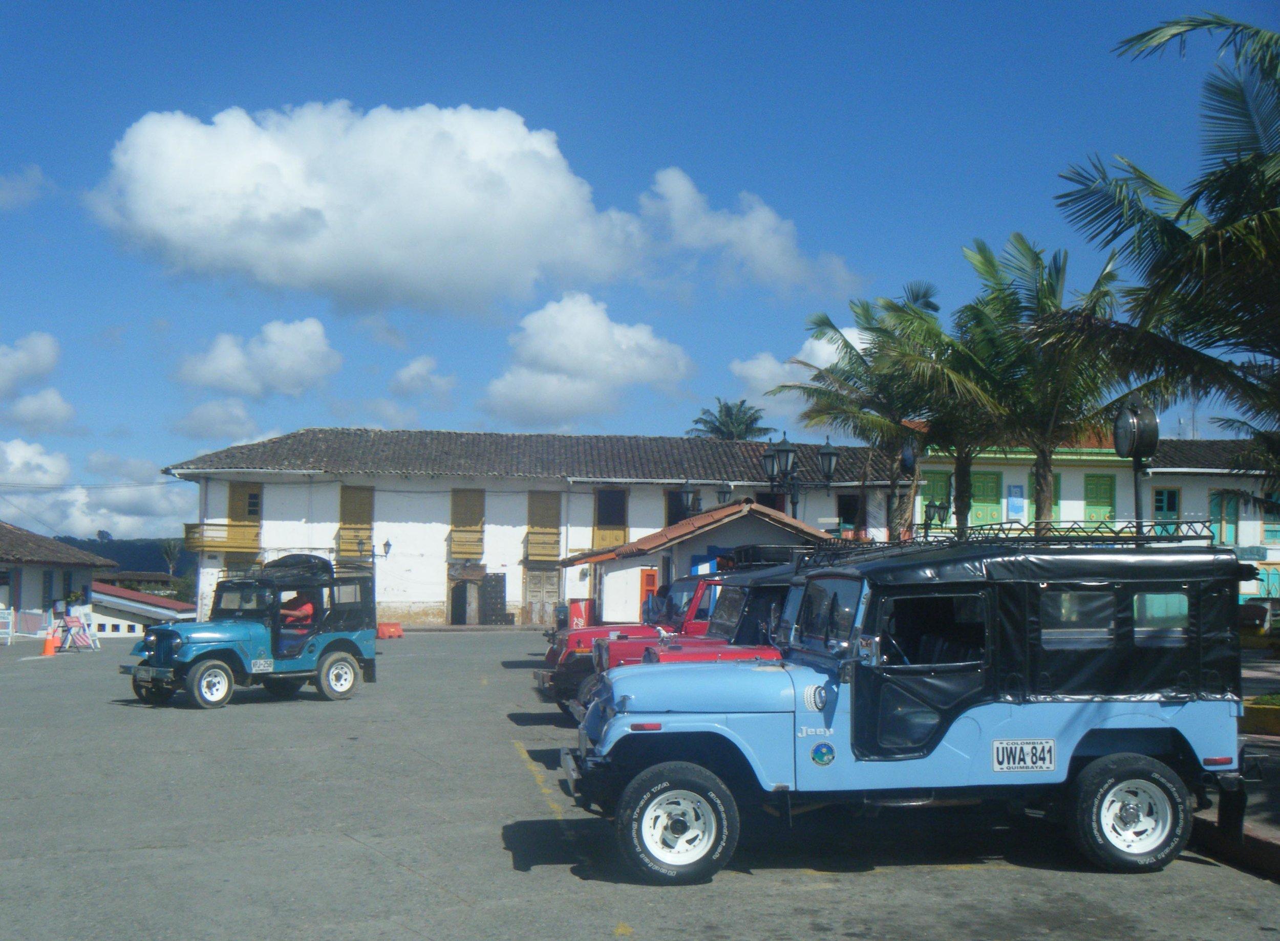jeeps to Cocura.jpg