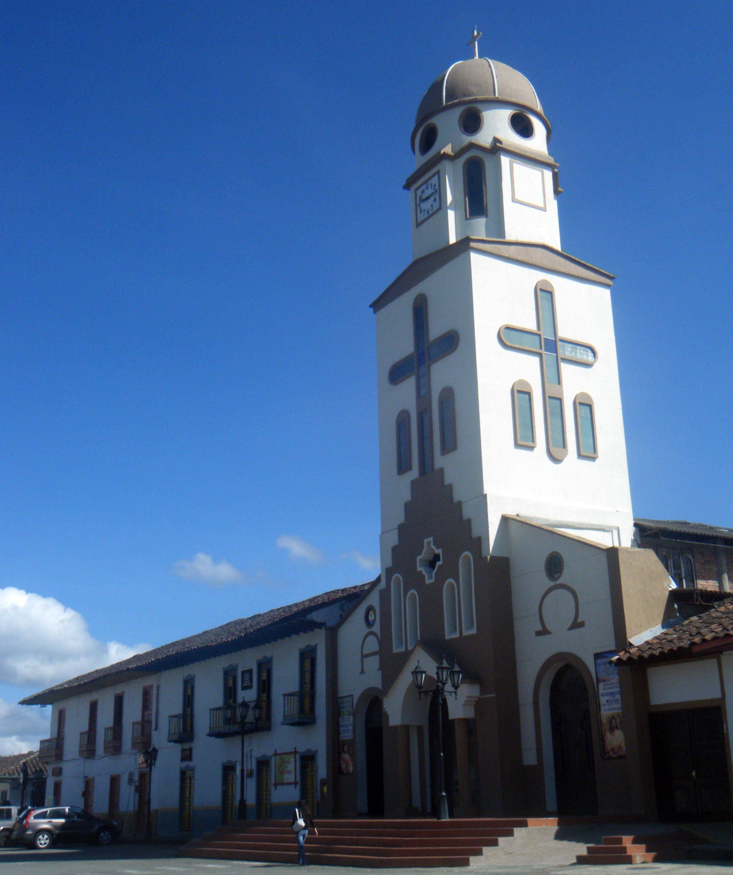 Salento cathedral.jpg