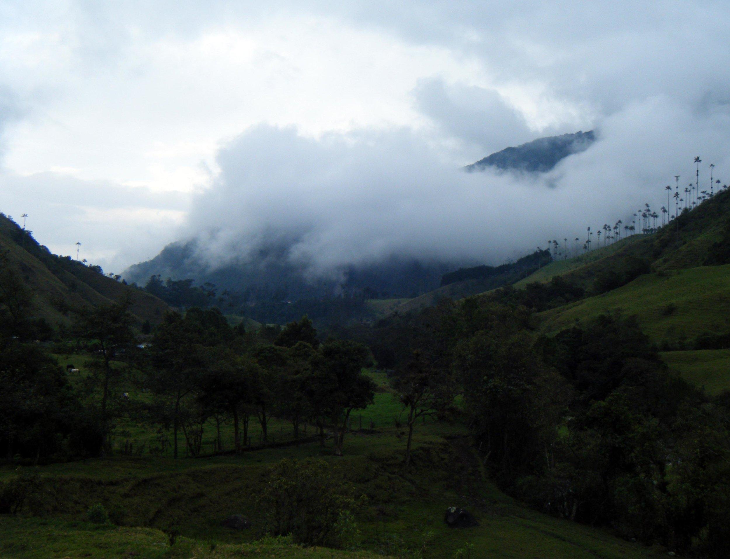 Valle de Cocura 10-23-12.jpg