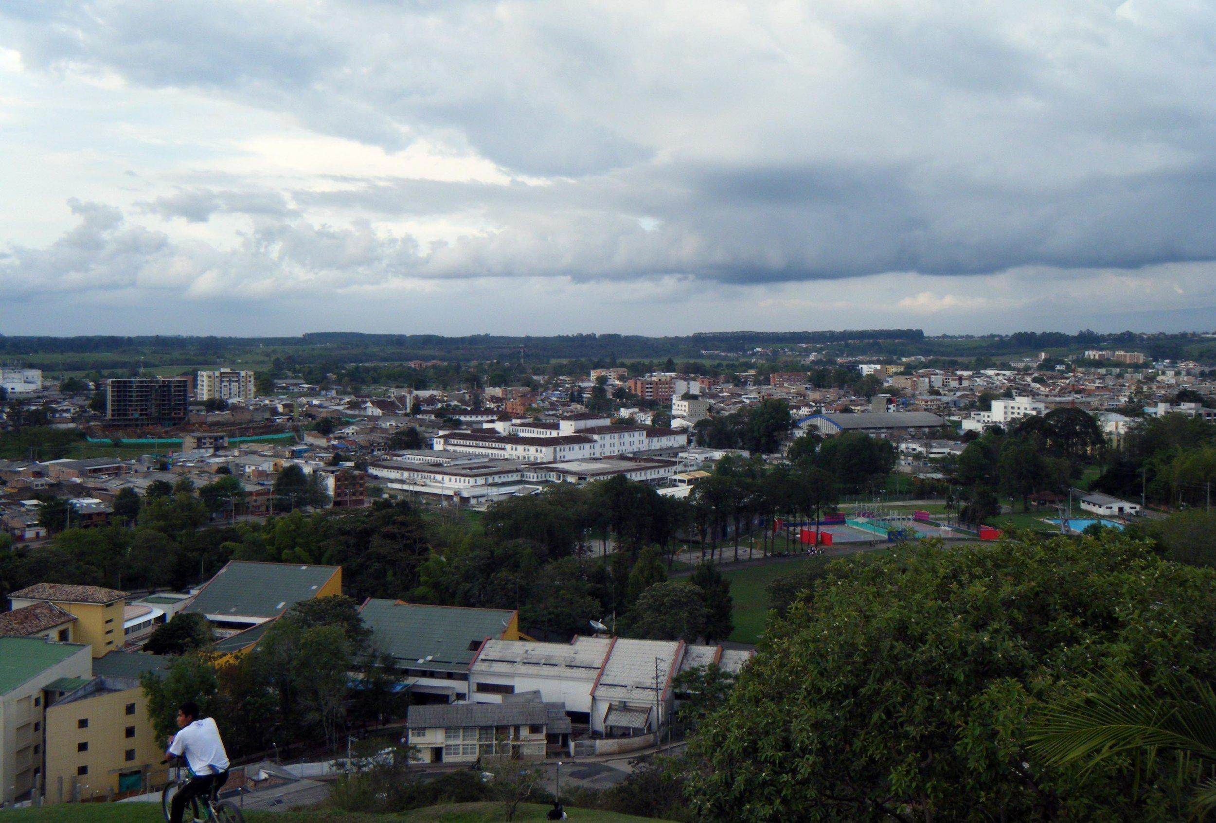 north Popayan.jpg