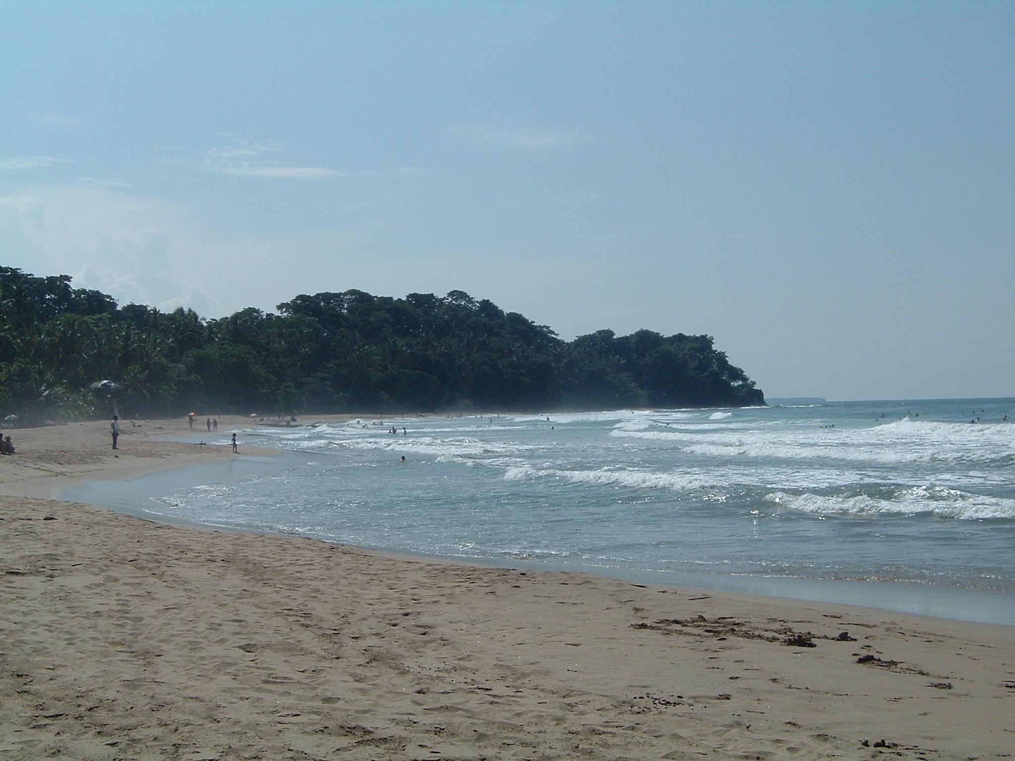costaricapics 114.jpg