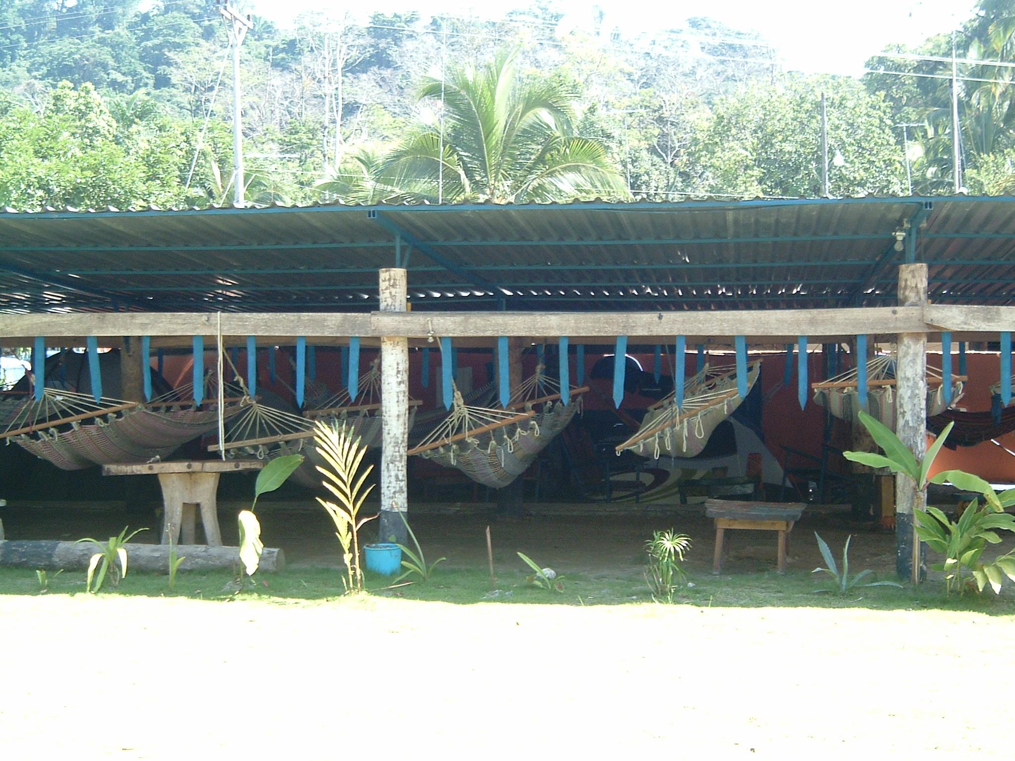 costaricapics 112.jpg