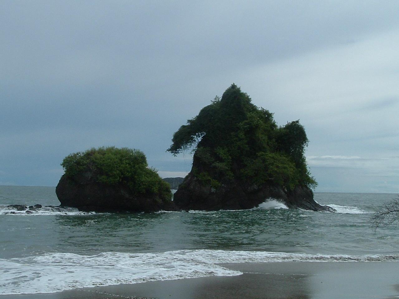costaricapics 109.jpg